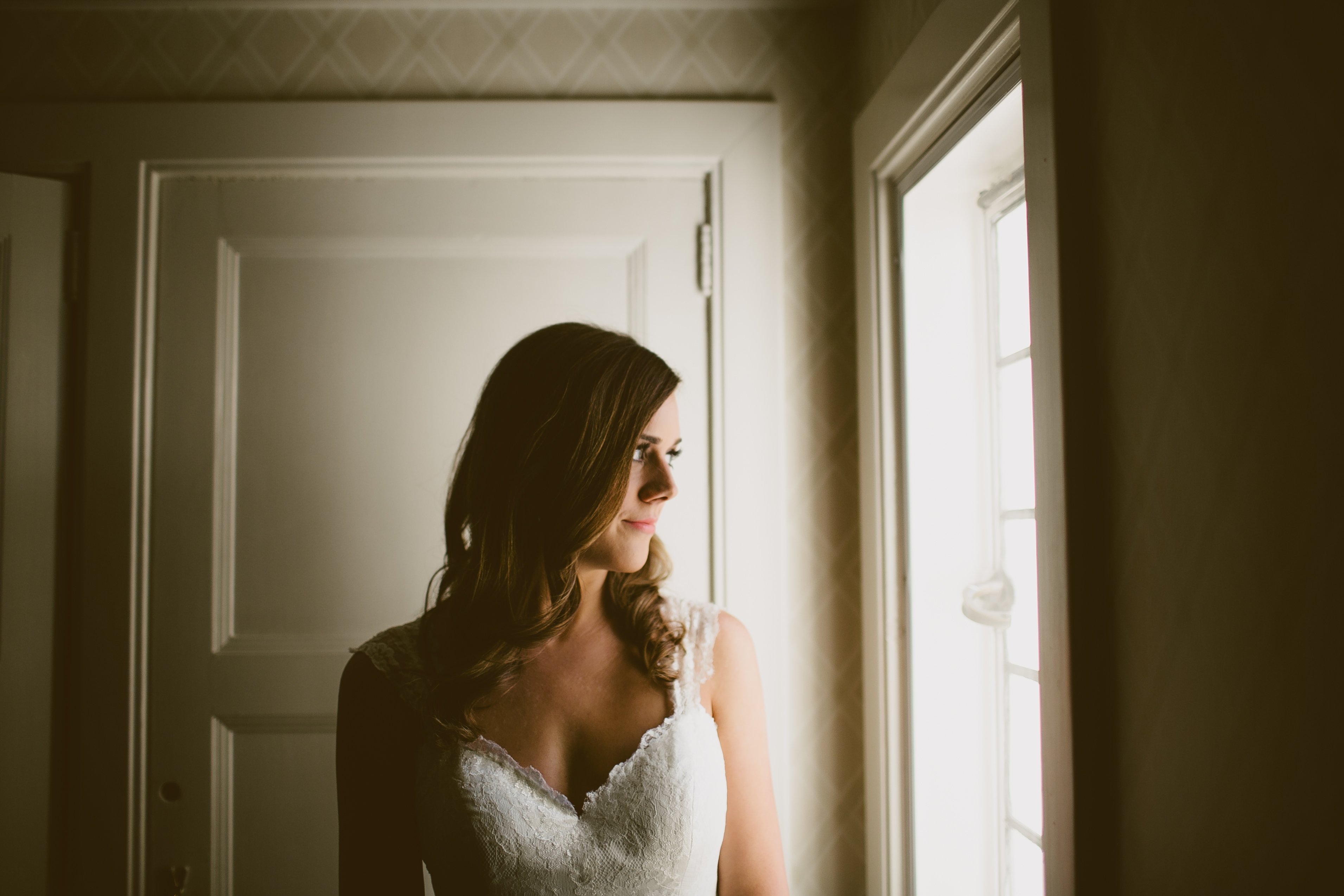 meredithjeffwedding-118