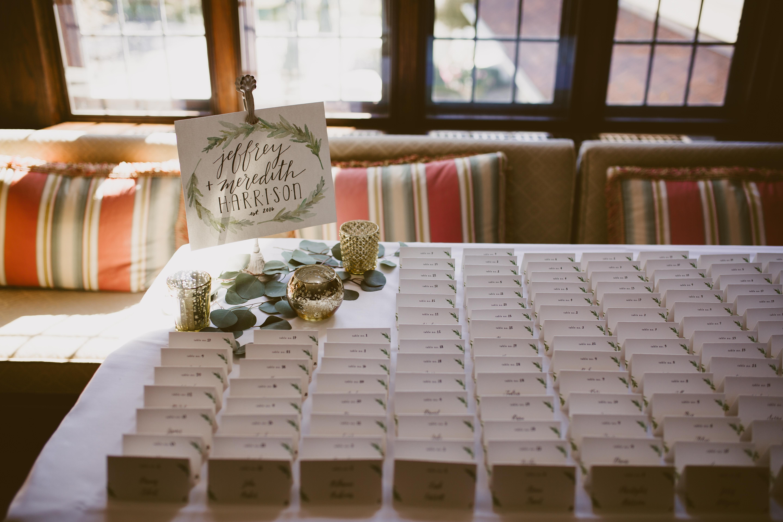 meredithjeffwedding-126