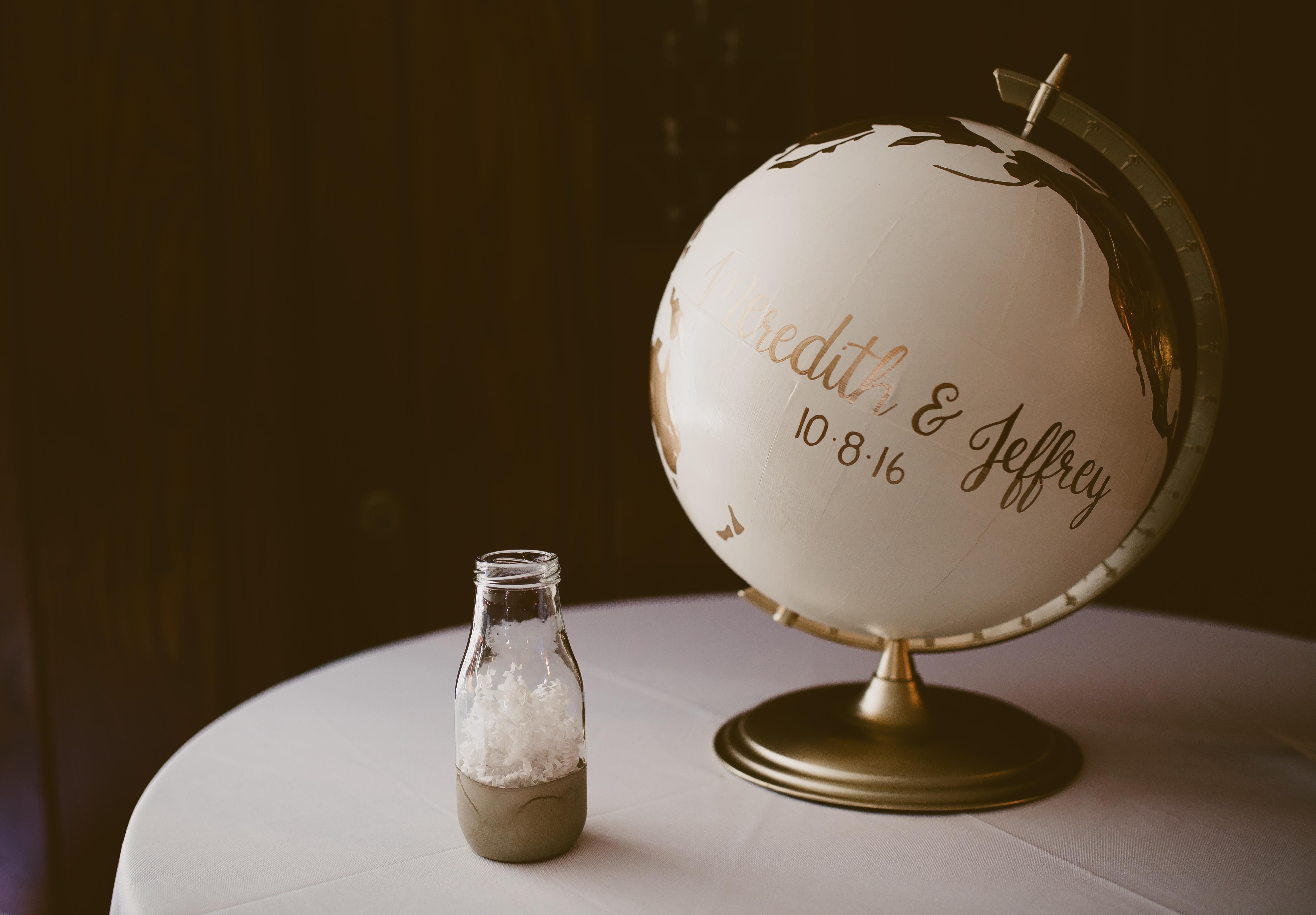 meredithjeffwedding-127