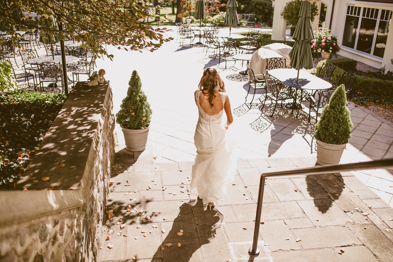 meredithjeffwedding-129