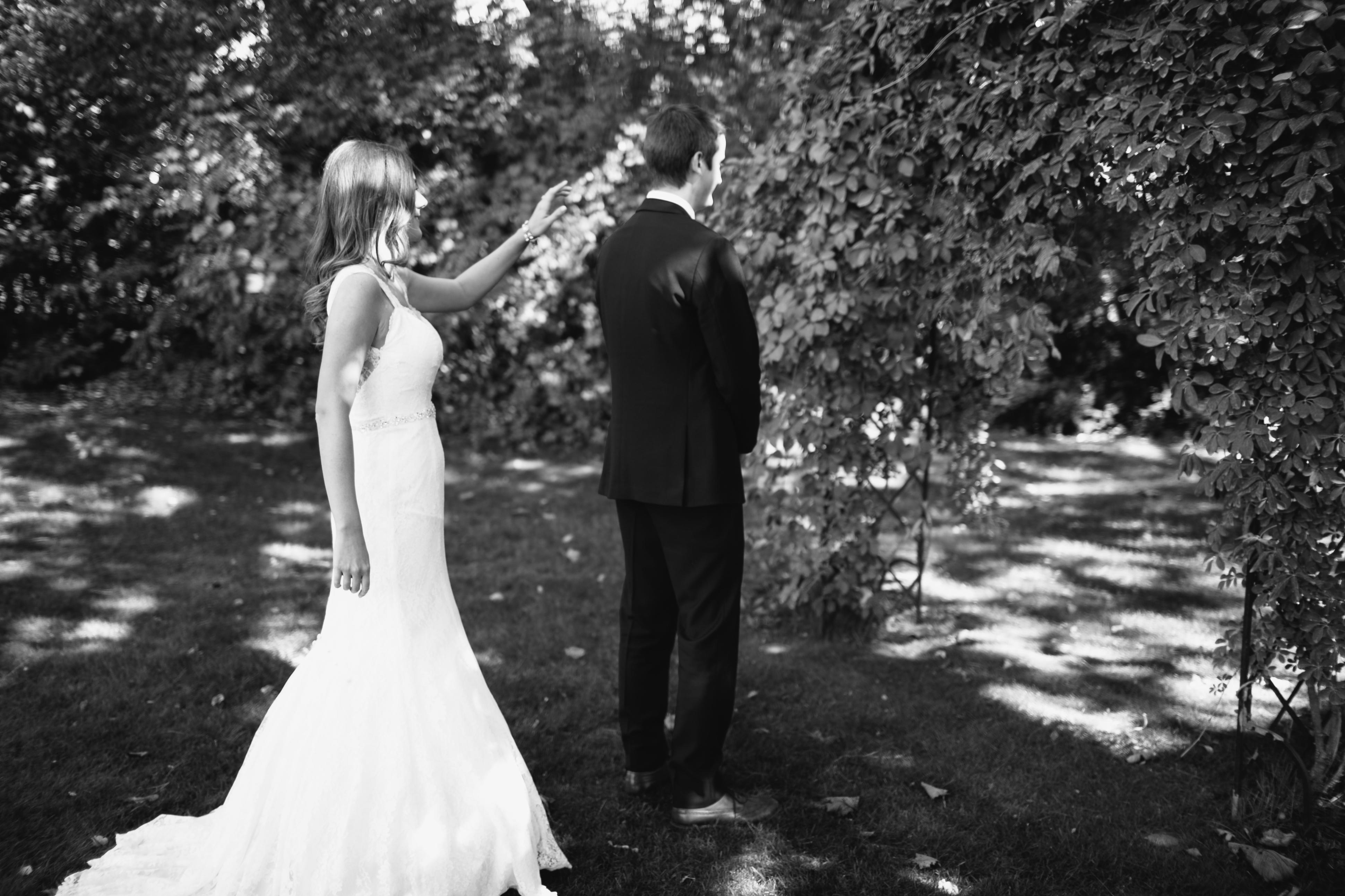 meredithjeffwedding-134