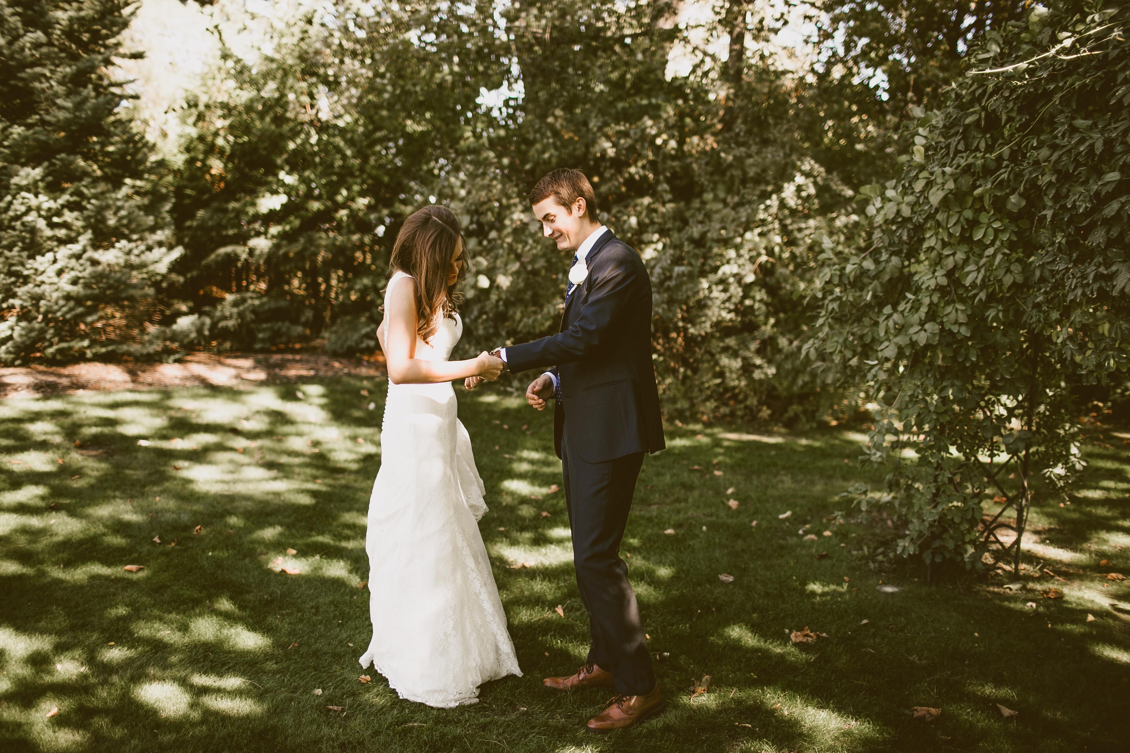 meredithjeffwedding-142