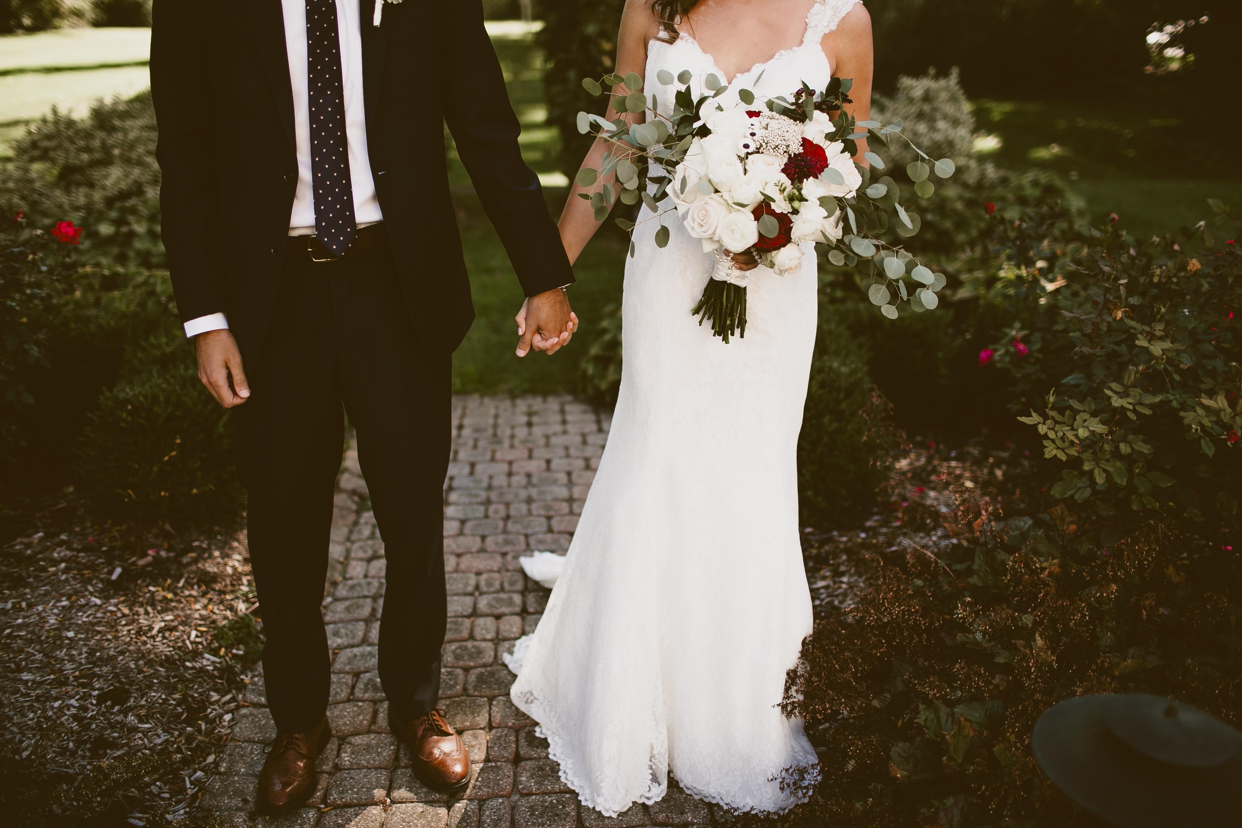 meredithjeffwedding-158