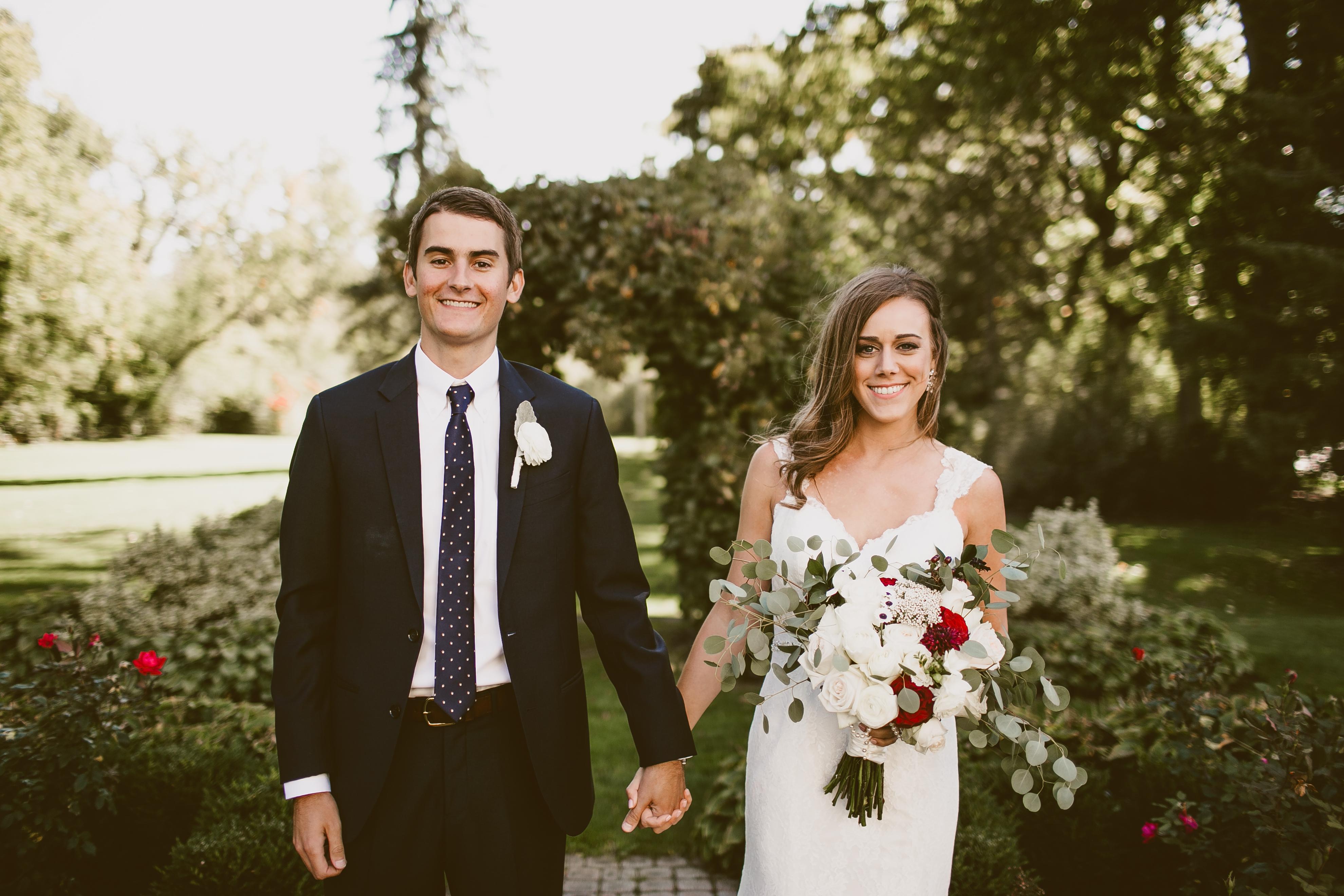 meredithjeffwedding-160