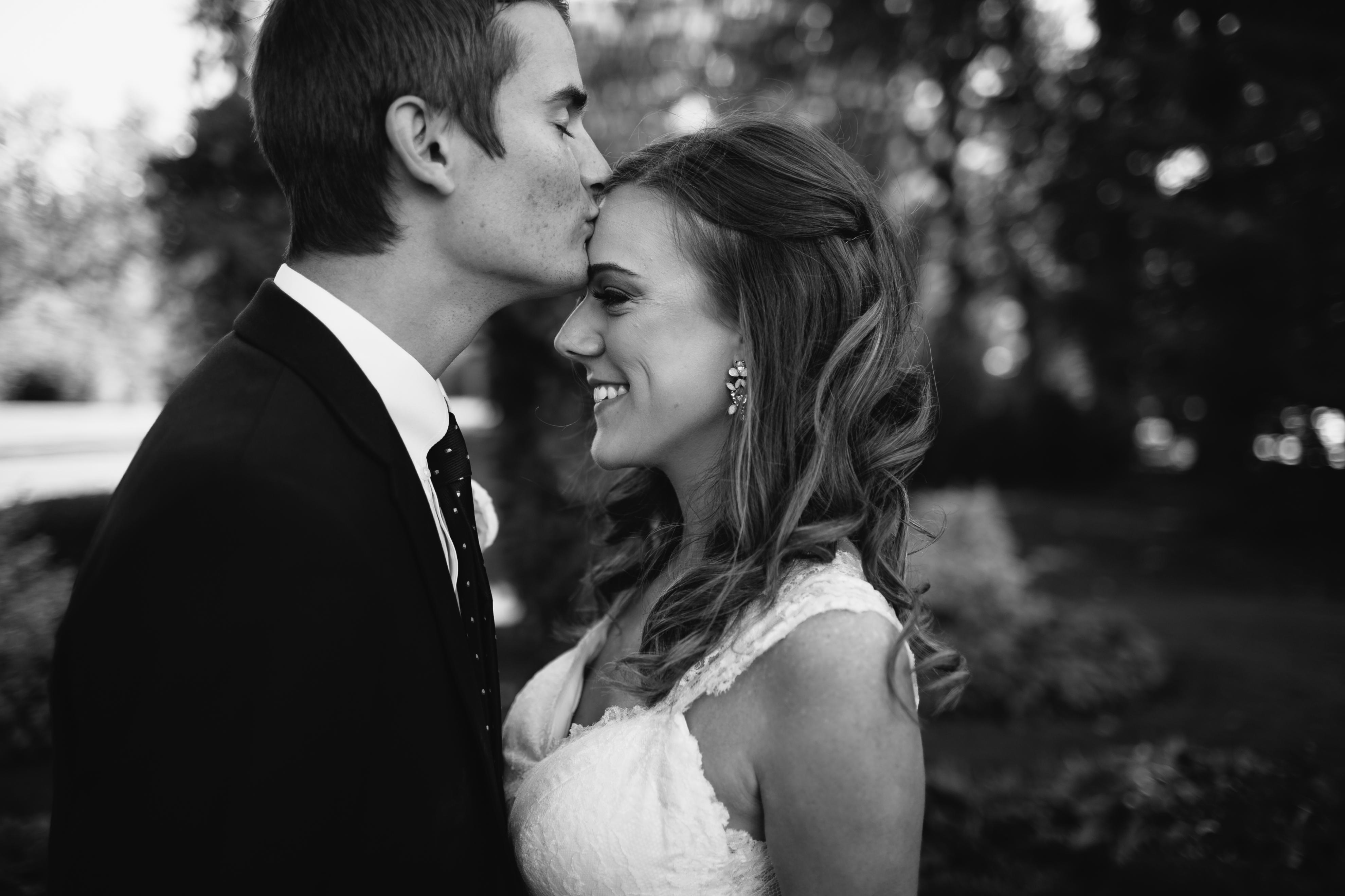 meredithjeffwedding-179