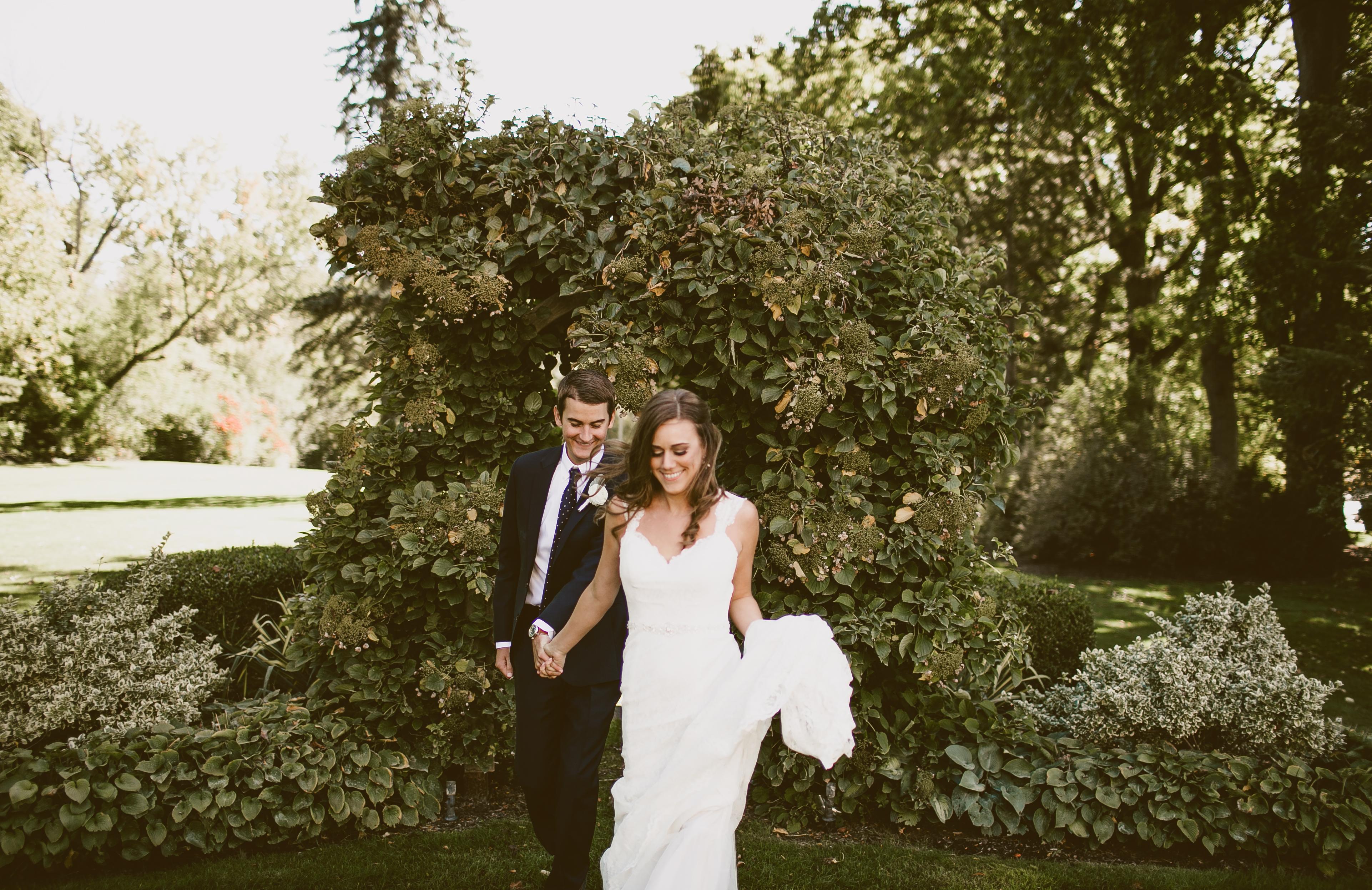 meredithjeffwedding-214