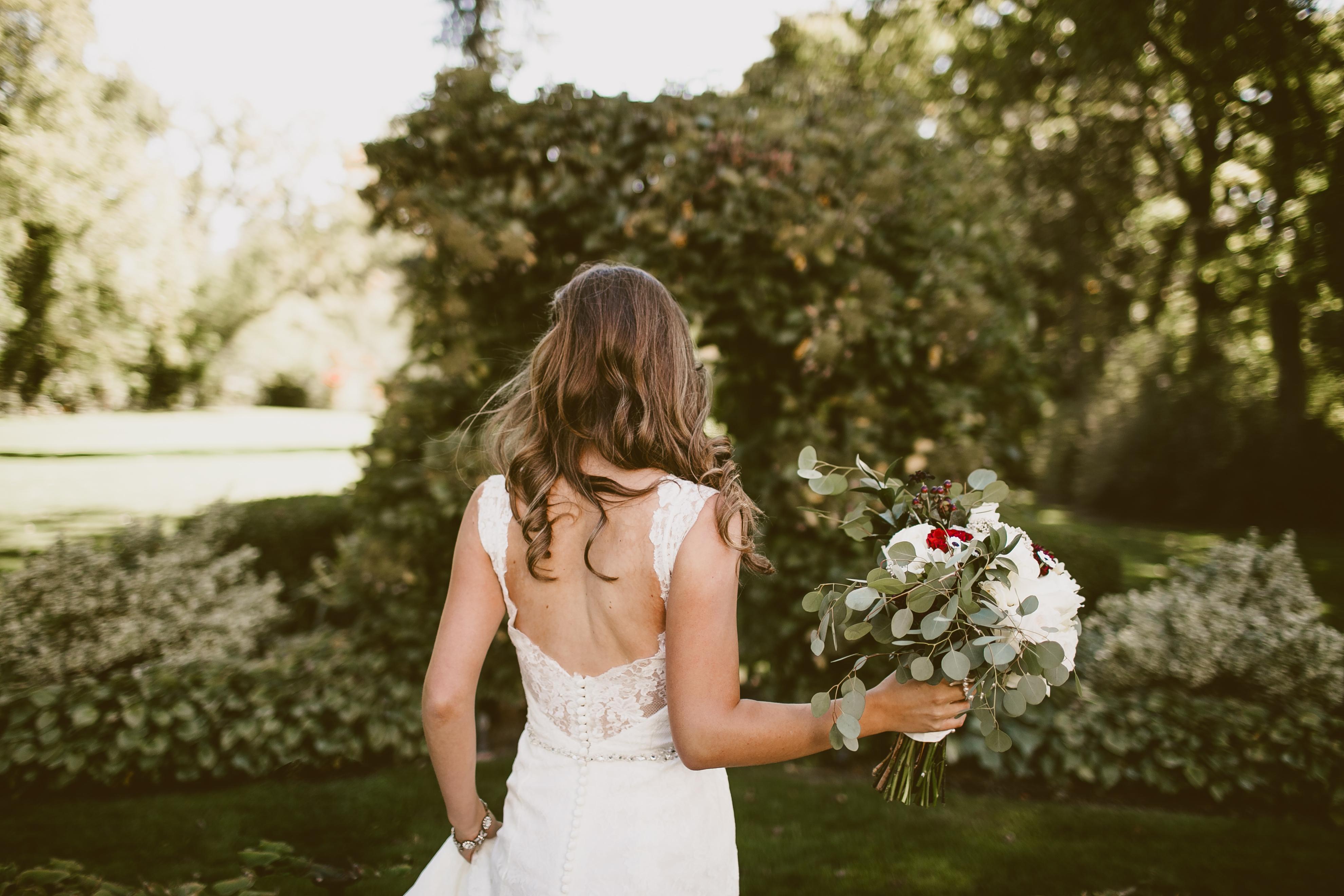 meredithjeffwedding-222
