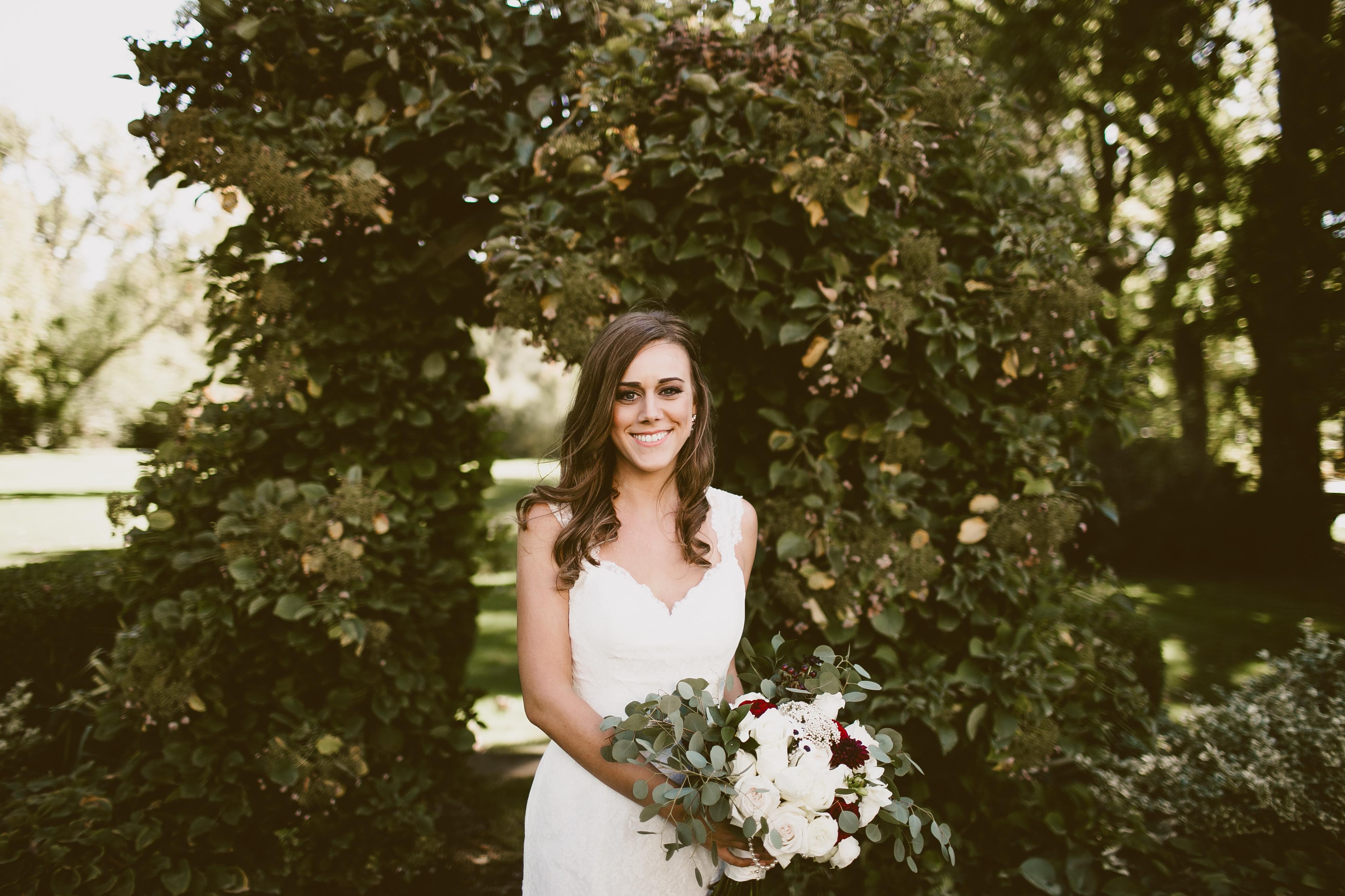meredithjeffwedding-233