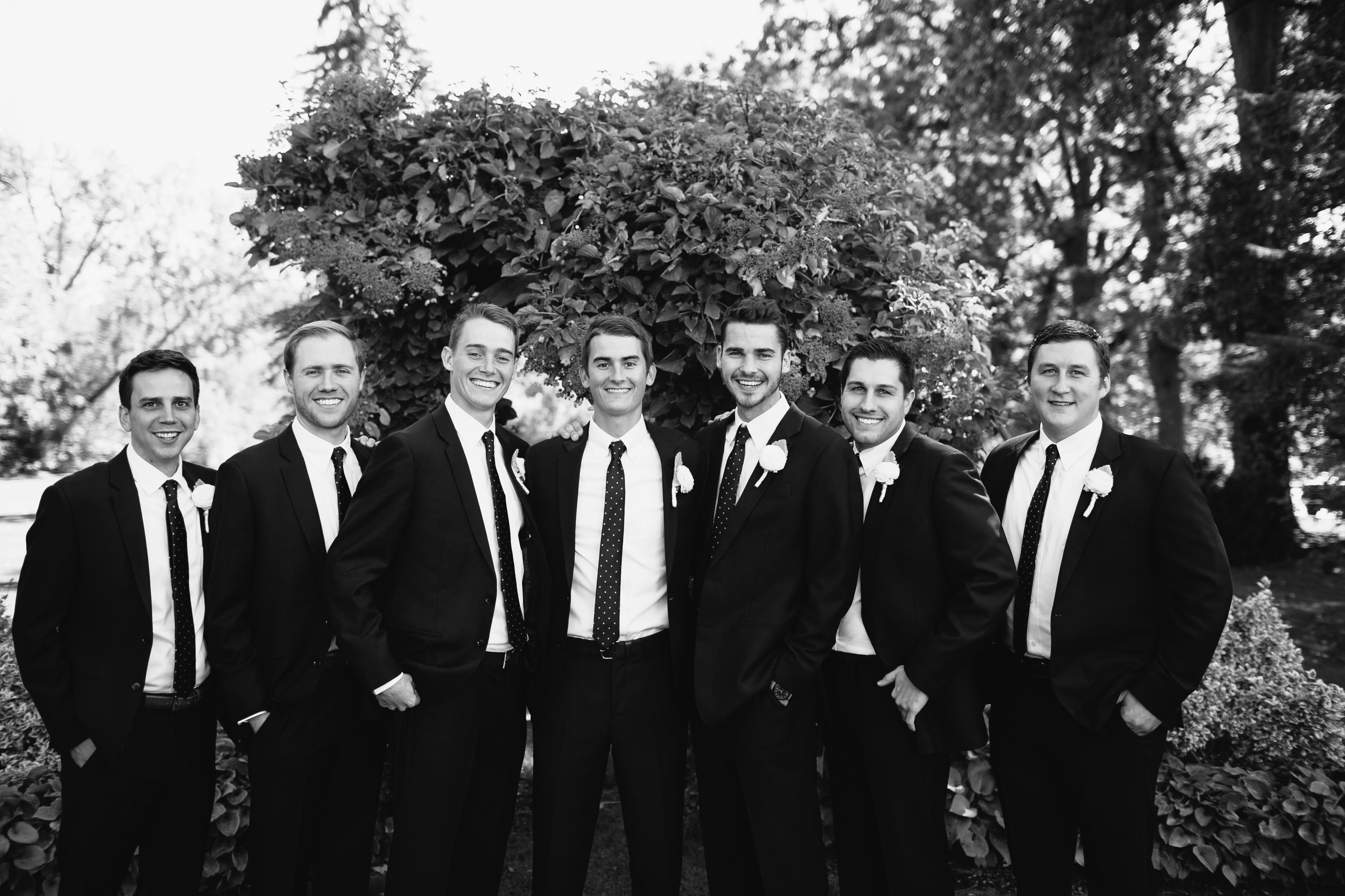 meredithjeffwedding-240