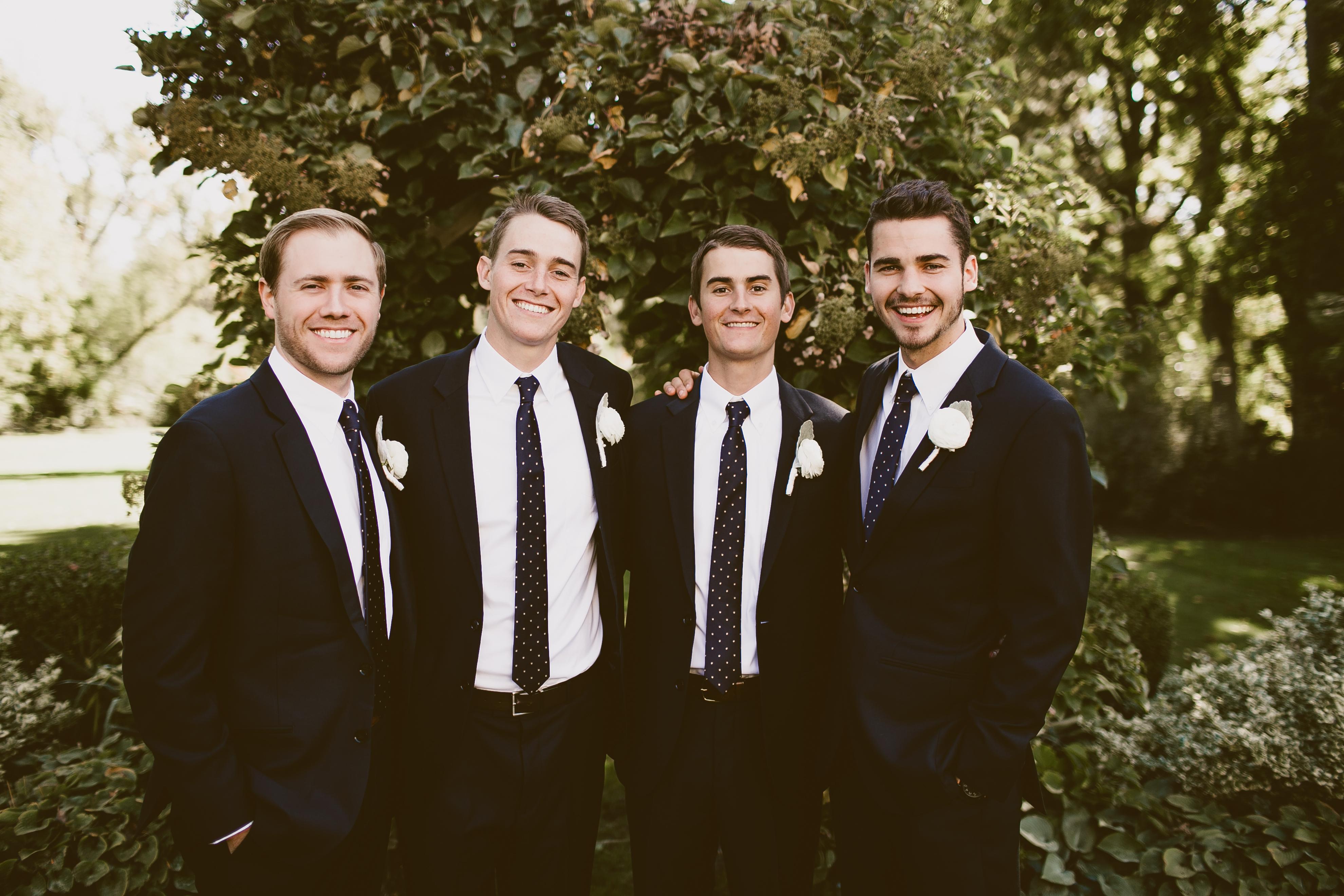 meredithjeffwedding-248