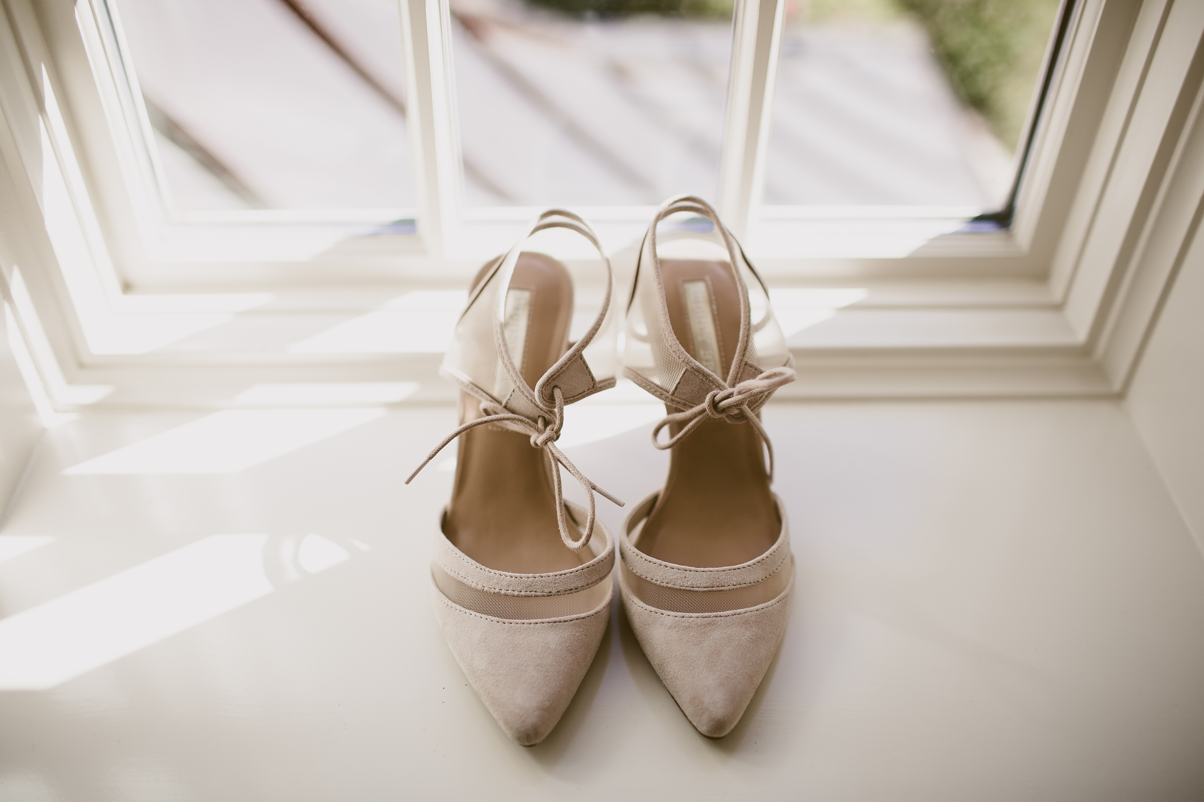meredithjeffwedding-26