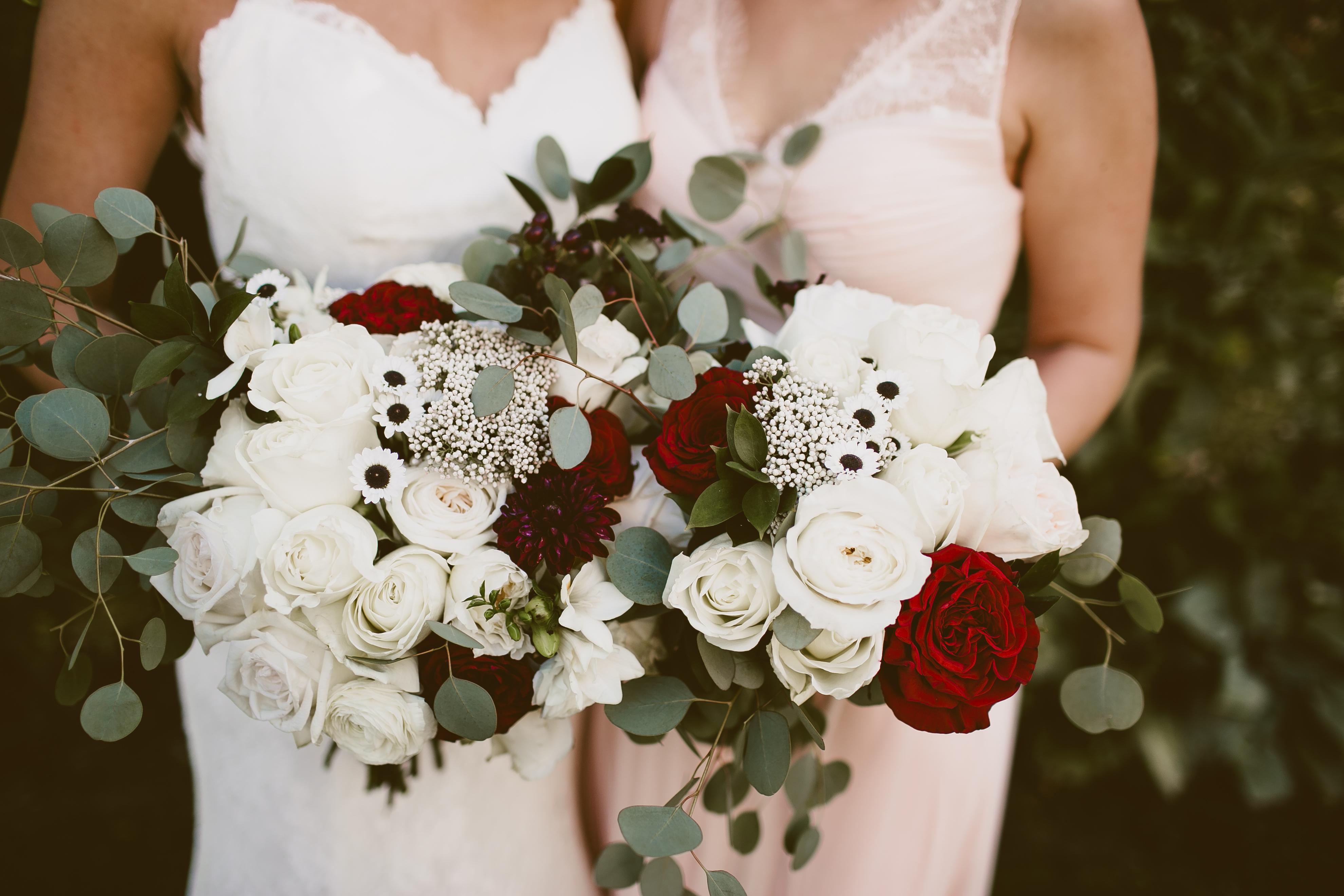 meredithjeffwedding-269