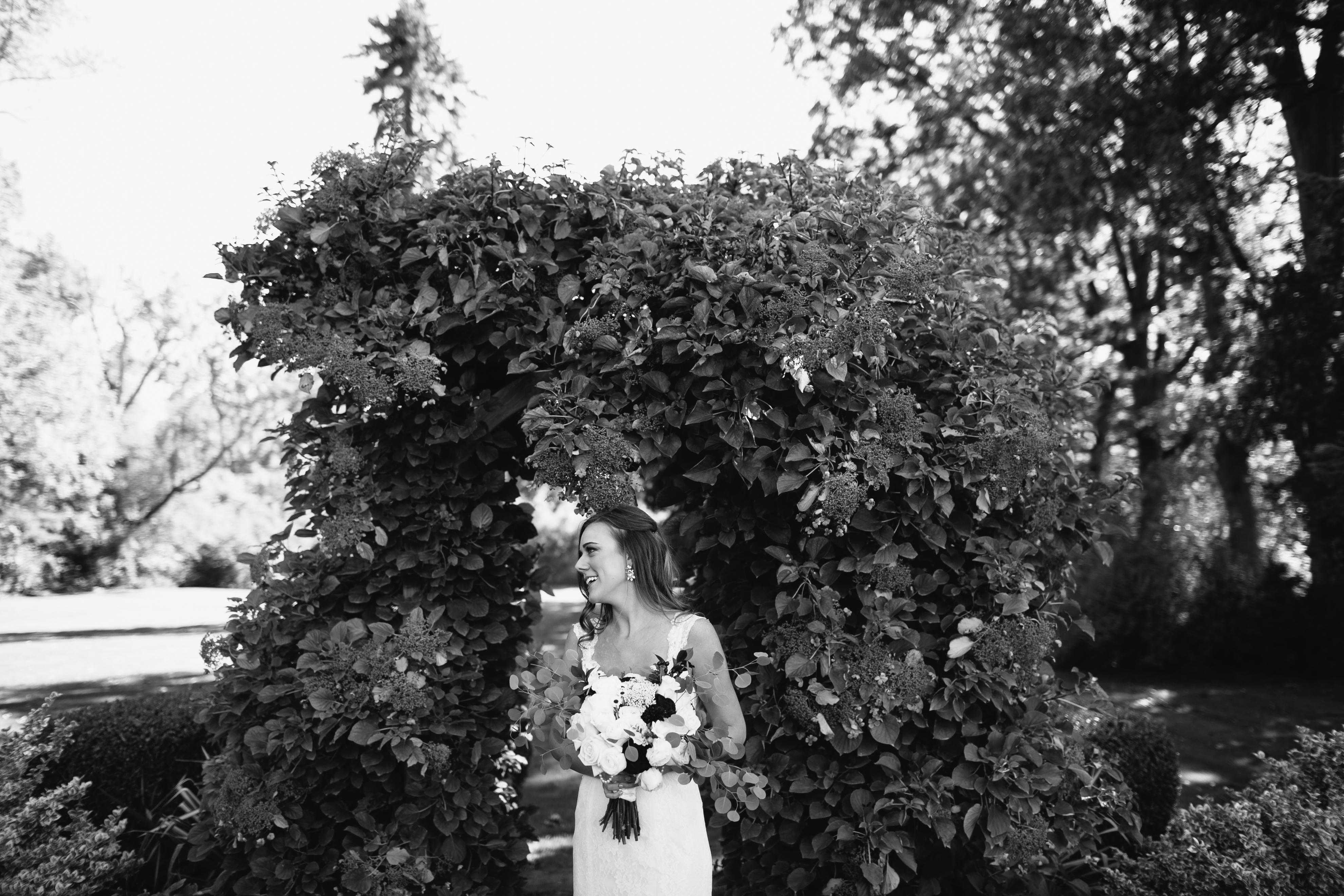meredithjeffwedding-271