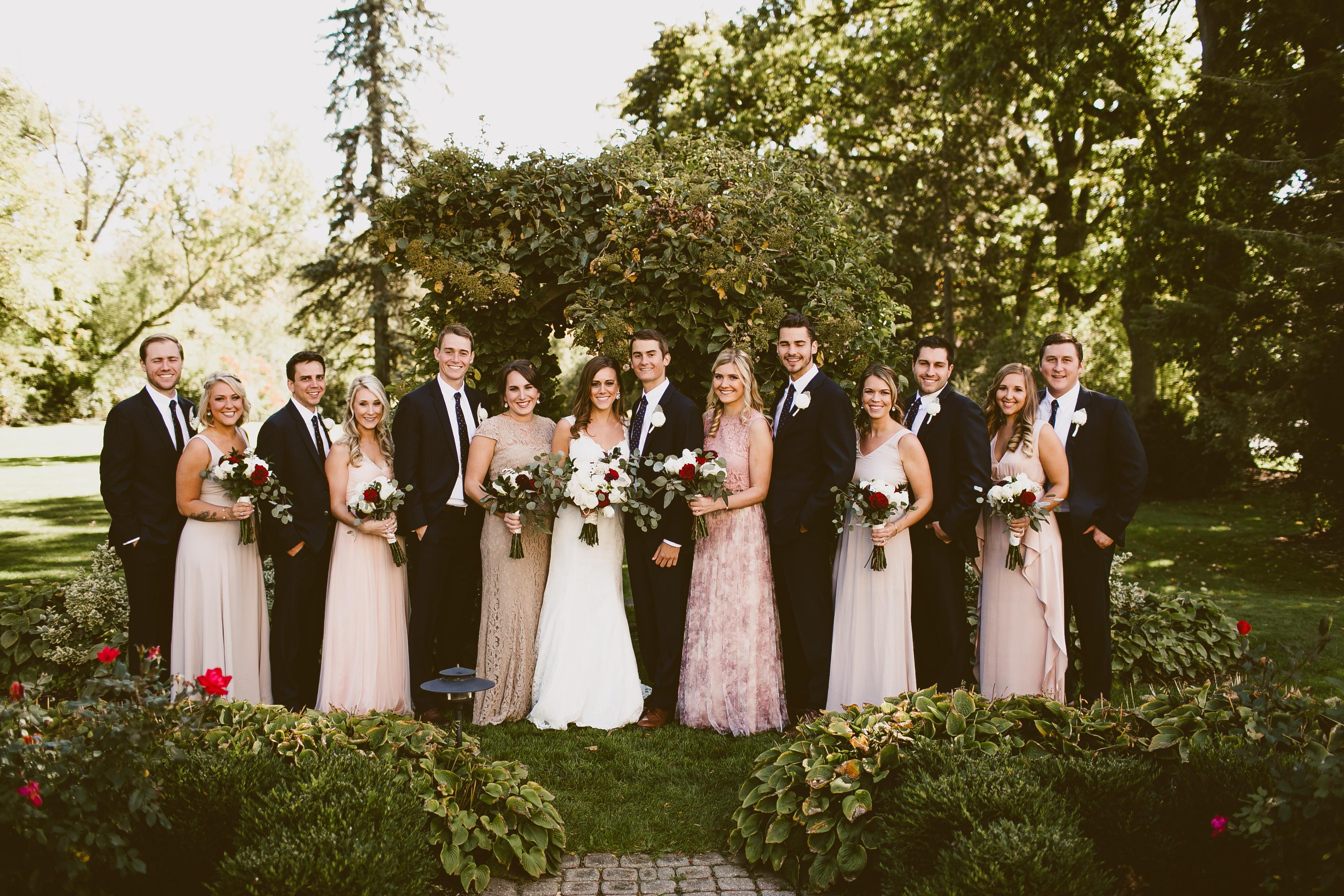 meredithjeffwedding-296