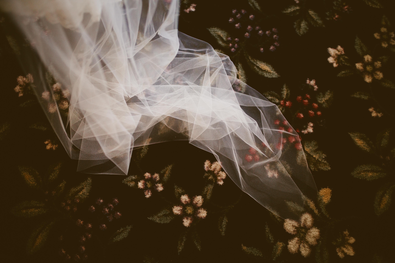 meredithjeffwedding-3