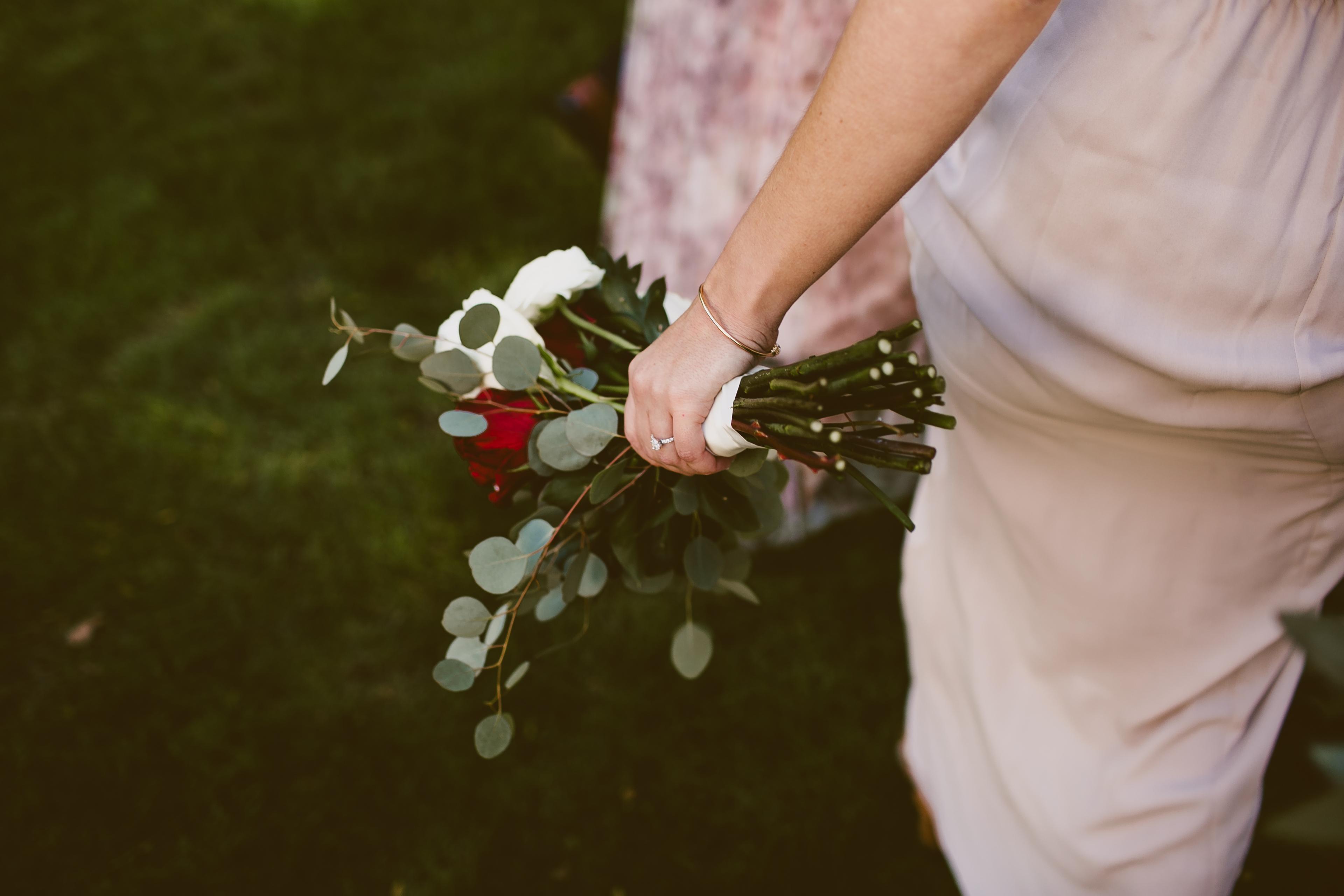 meredithjeffwedding-308