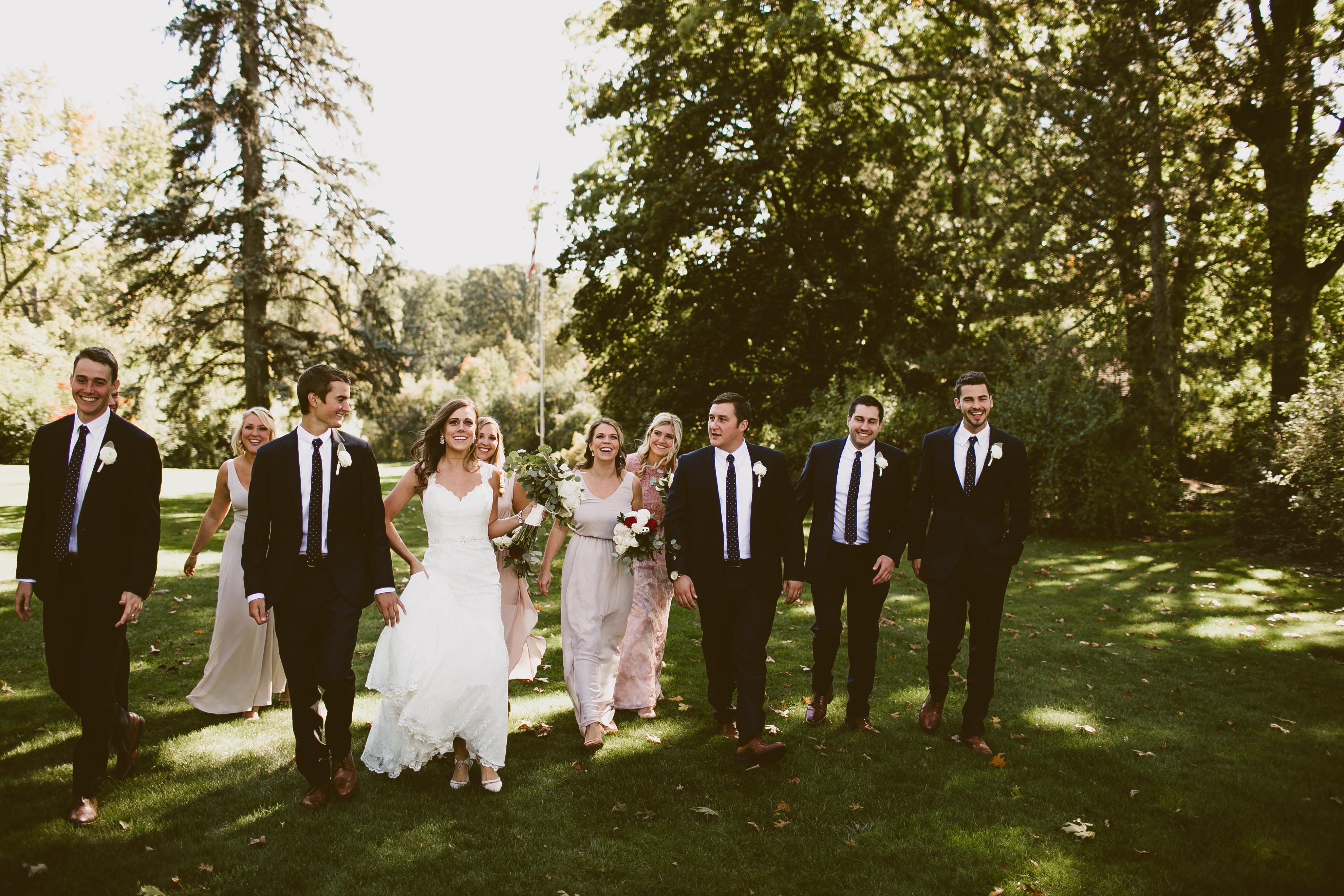 meredithjeffwedding-316