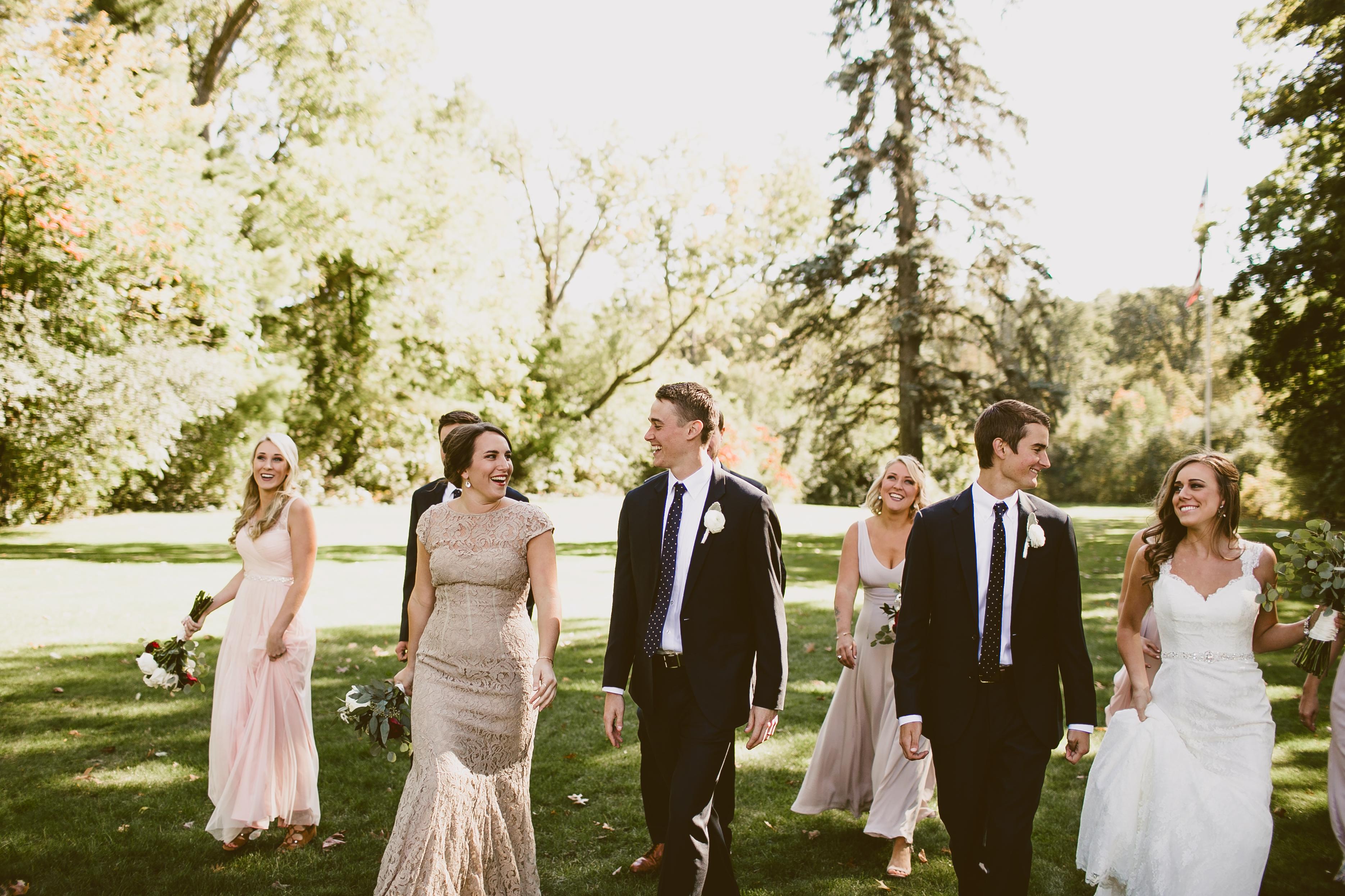 meredithjeffwedding-323
