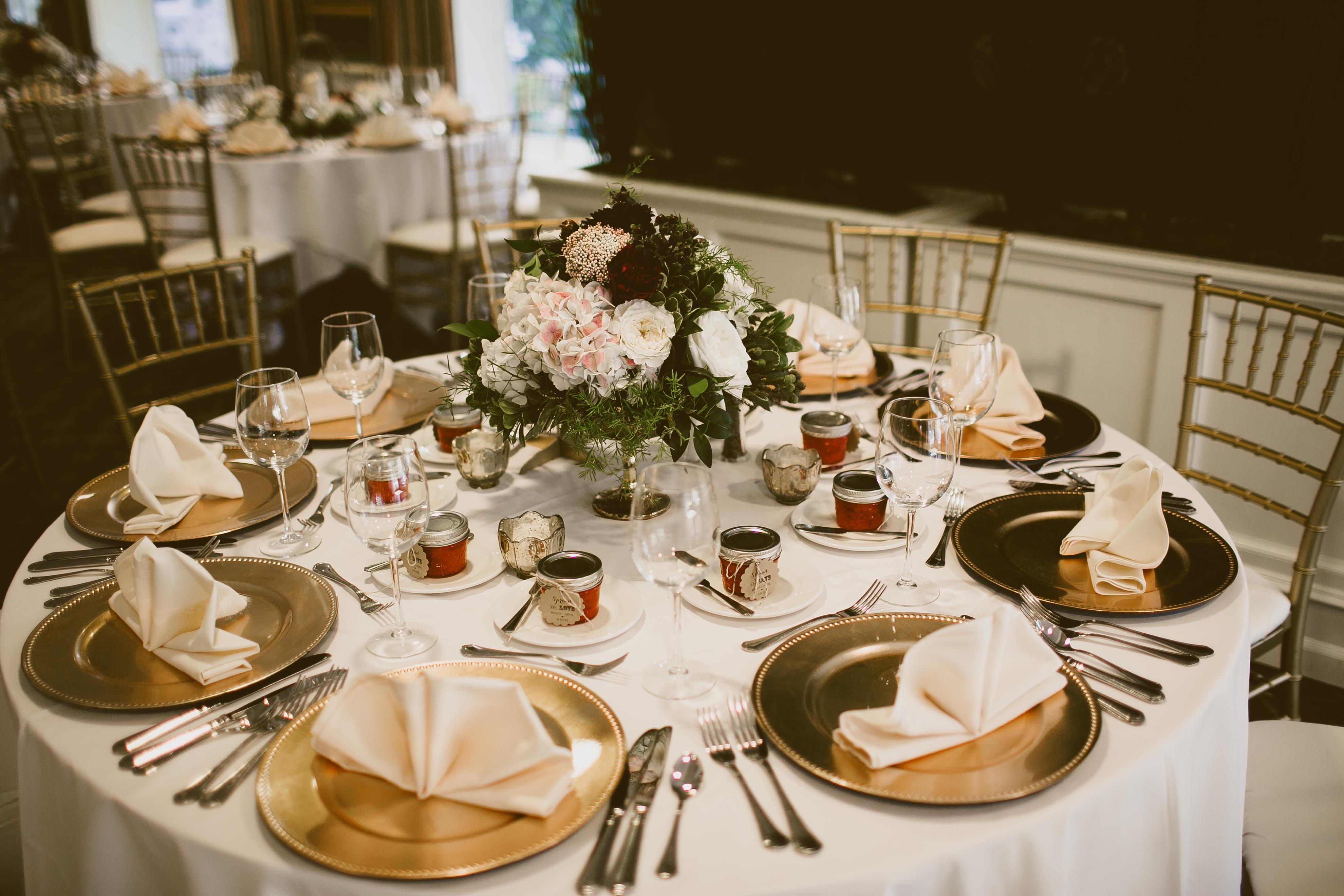 meredithjeffwedding-398