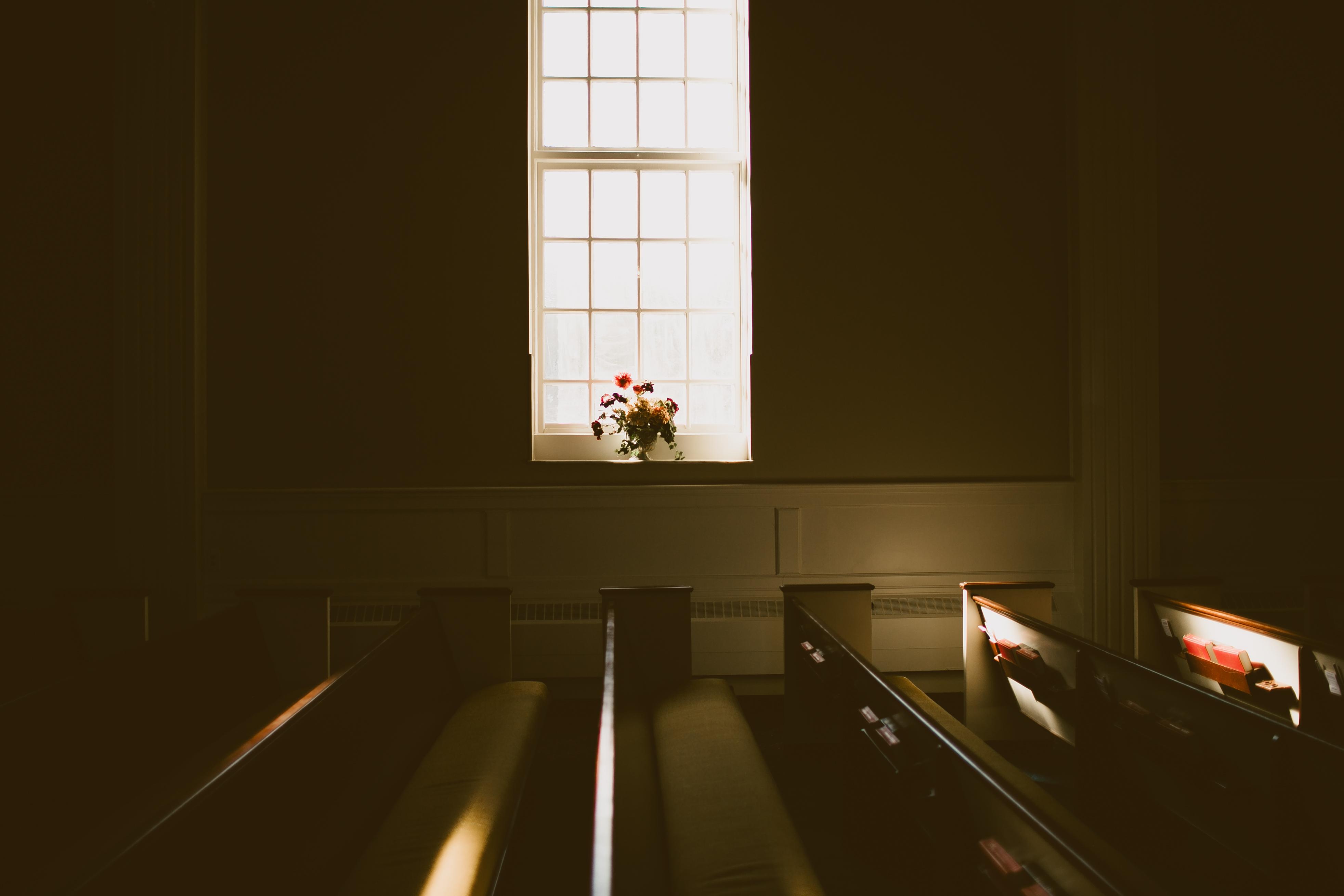 meredithjeffwedding-415
