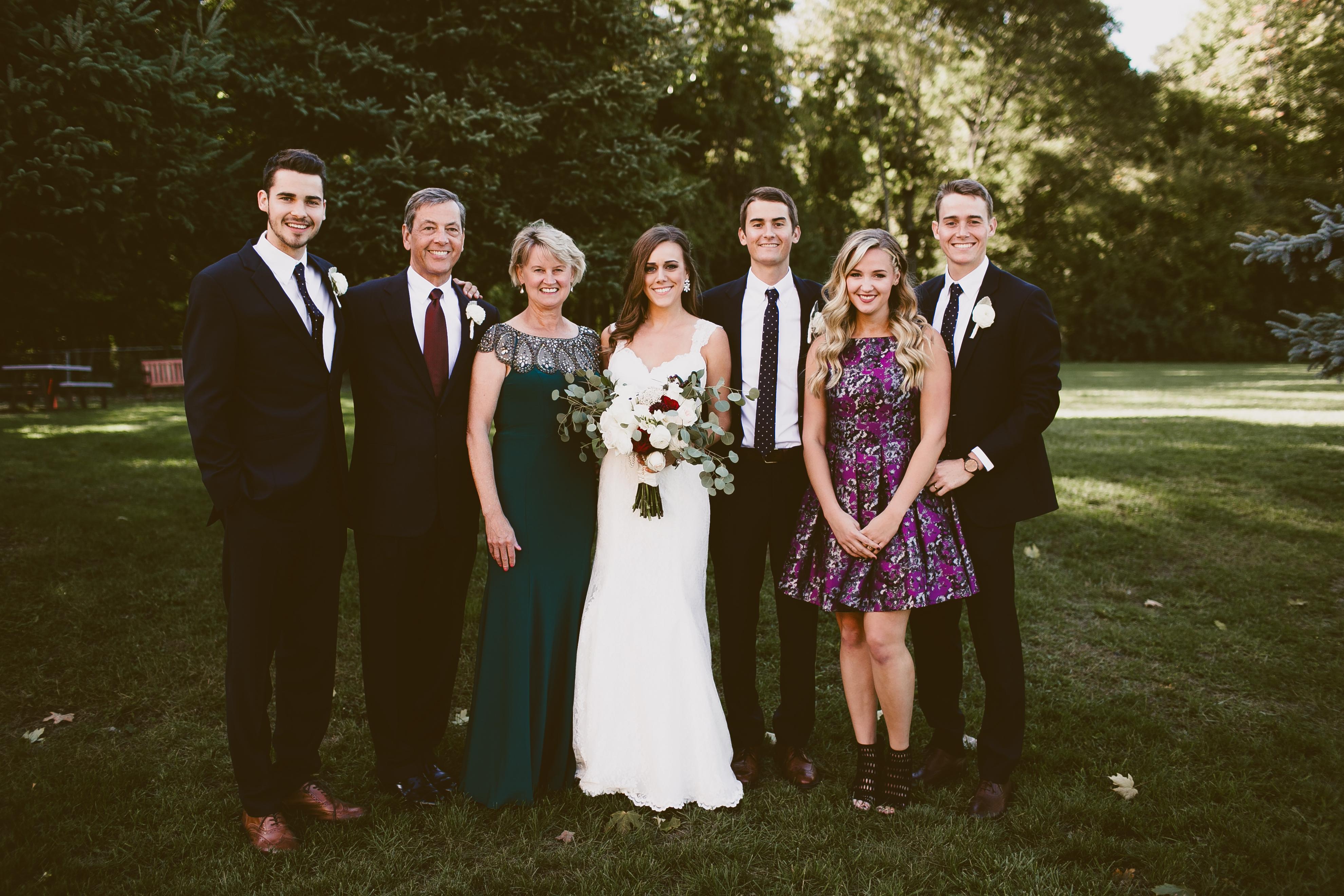 meredithjeffwedding-422