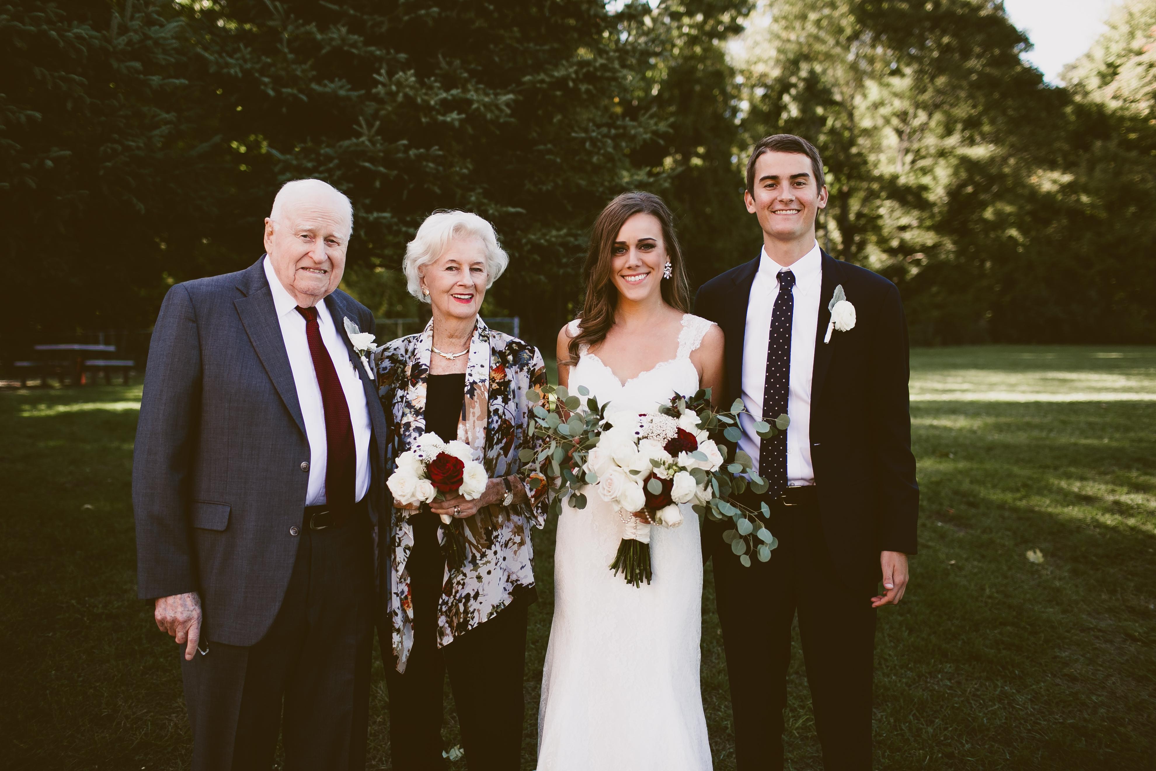 meredithjeffwedding-435
