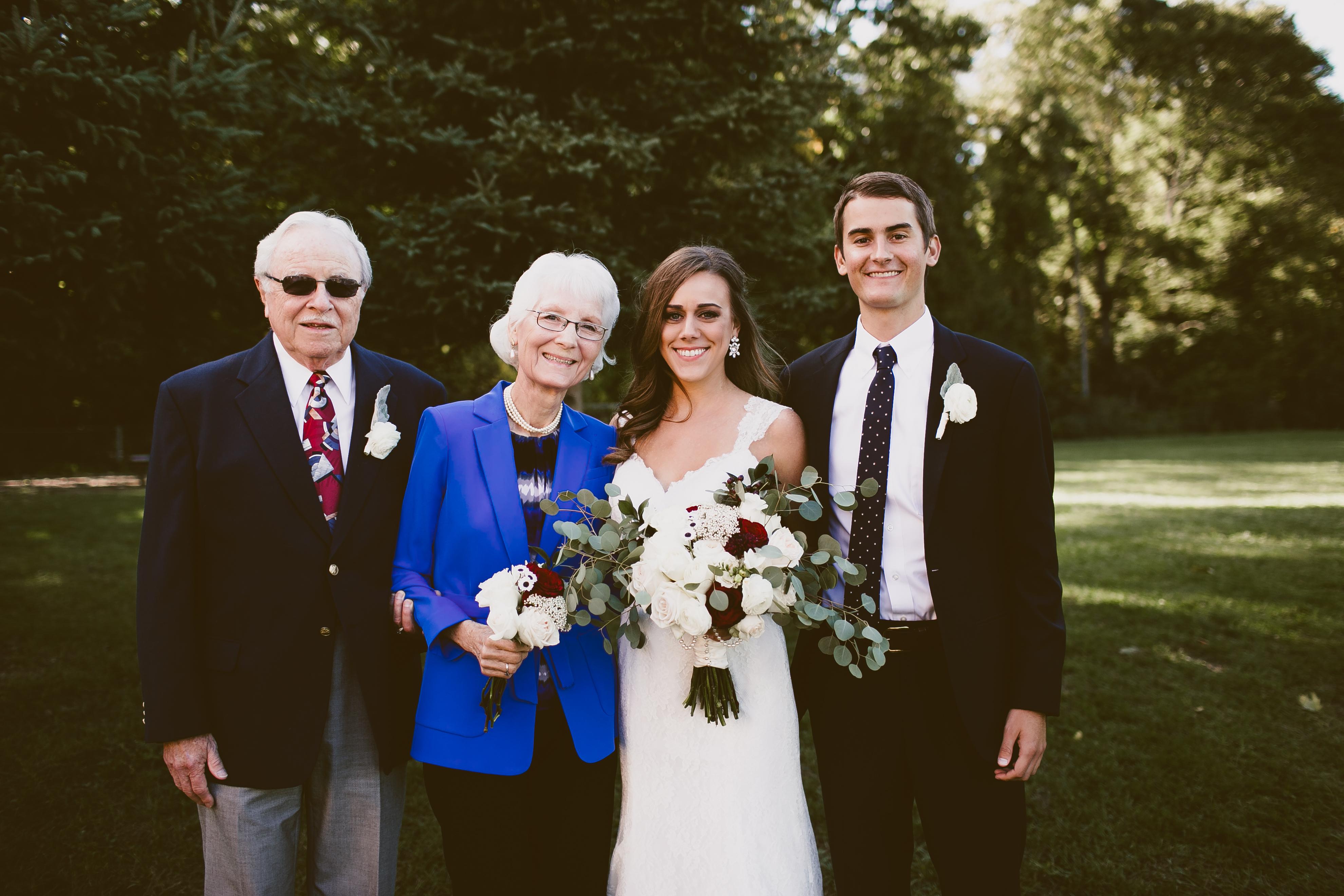 meredithjeffwedding-454