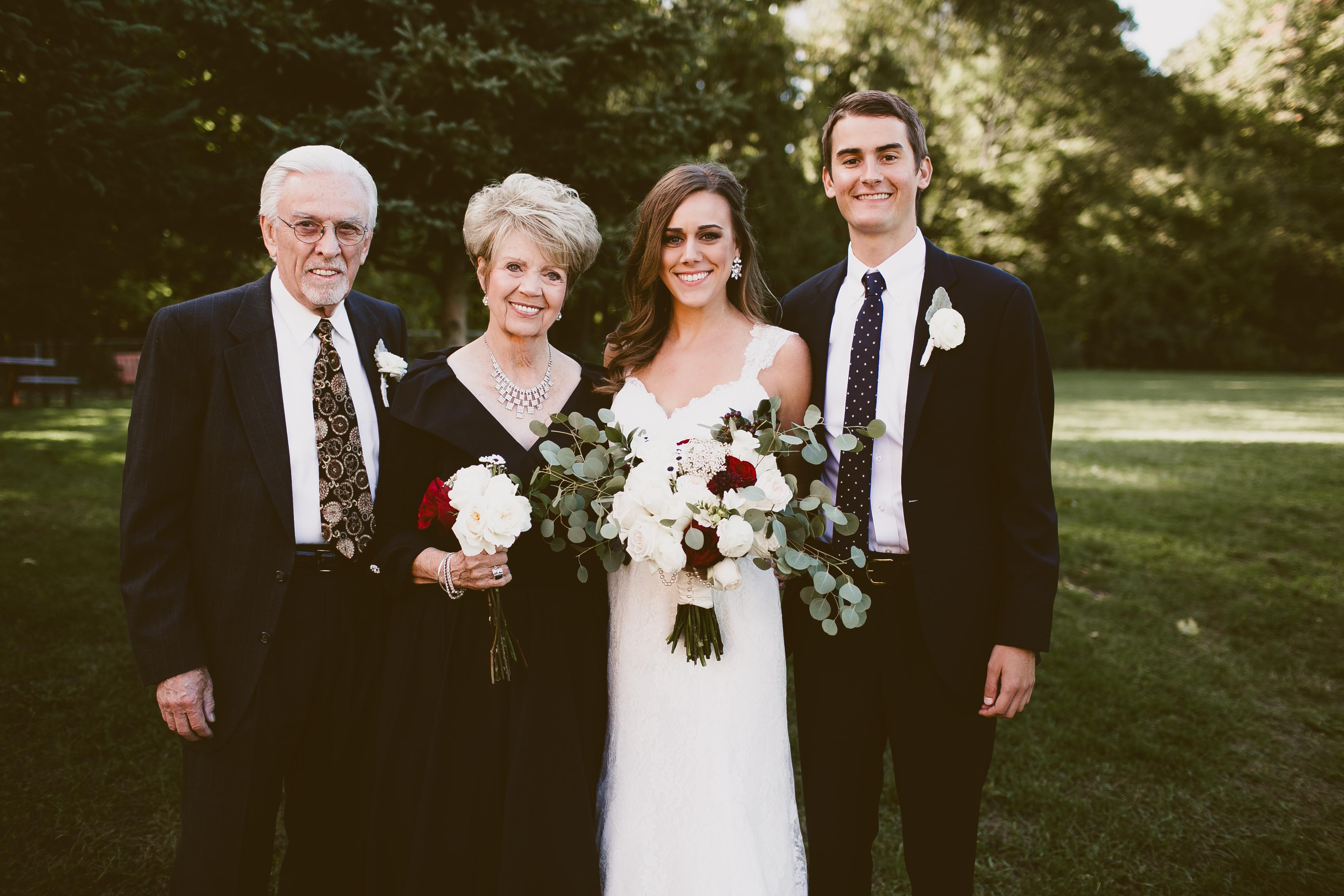 meredithjeffwedding-457