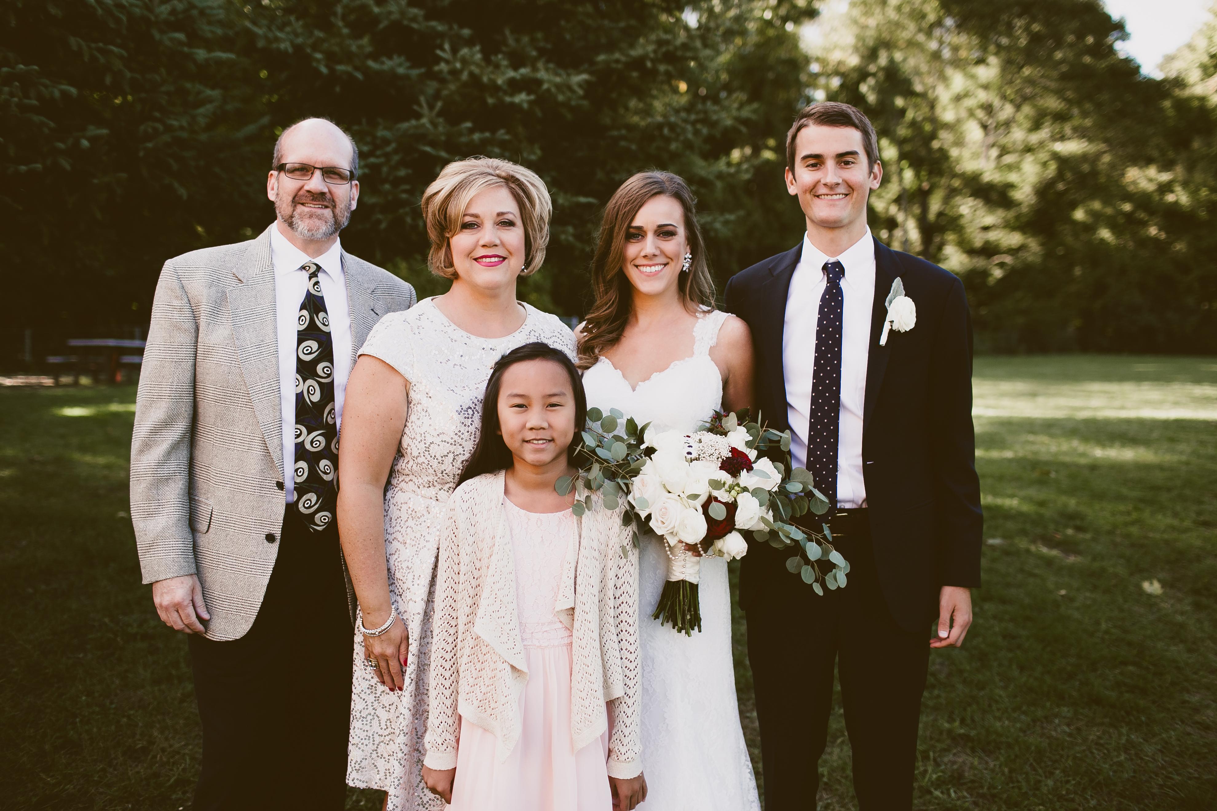 meredithjeffwedding-461