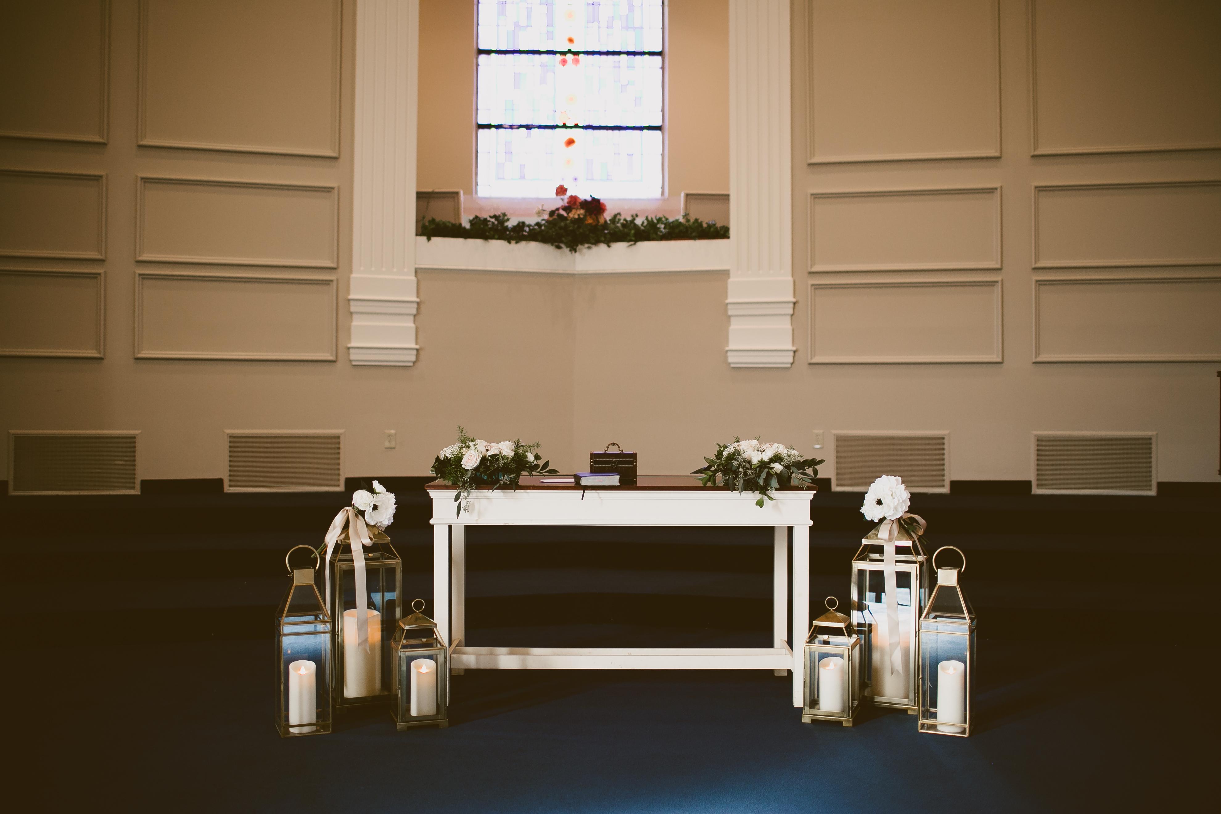 meredithjeffwedding-495