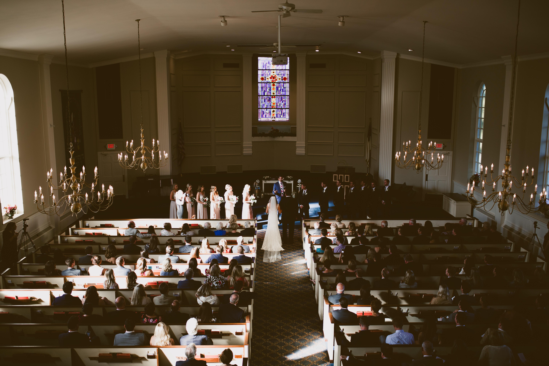 meredithjeffwedding-578