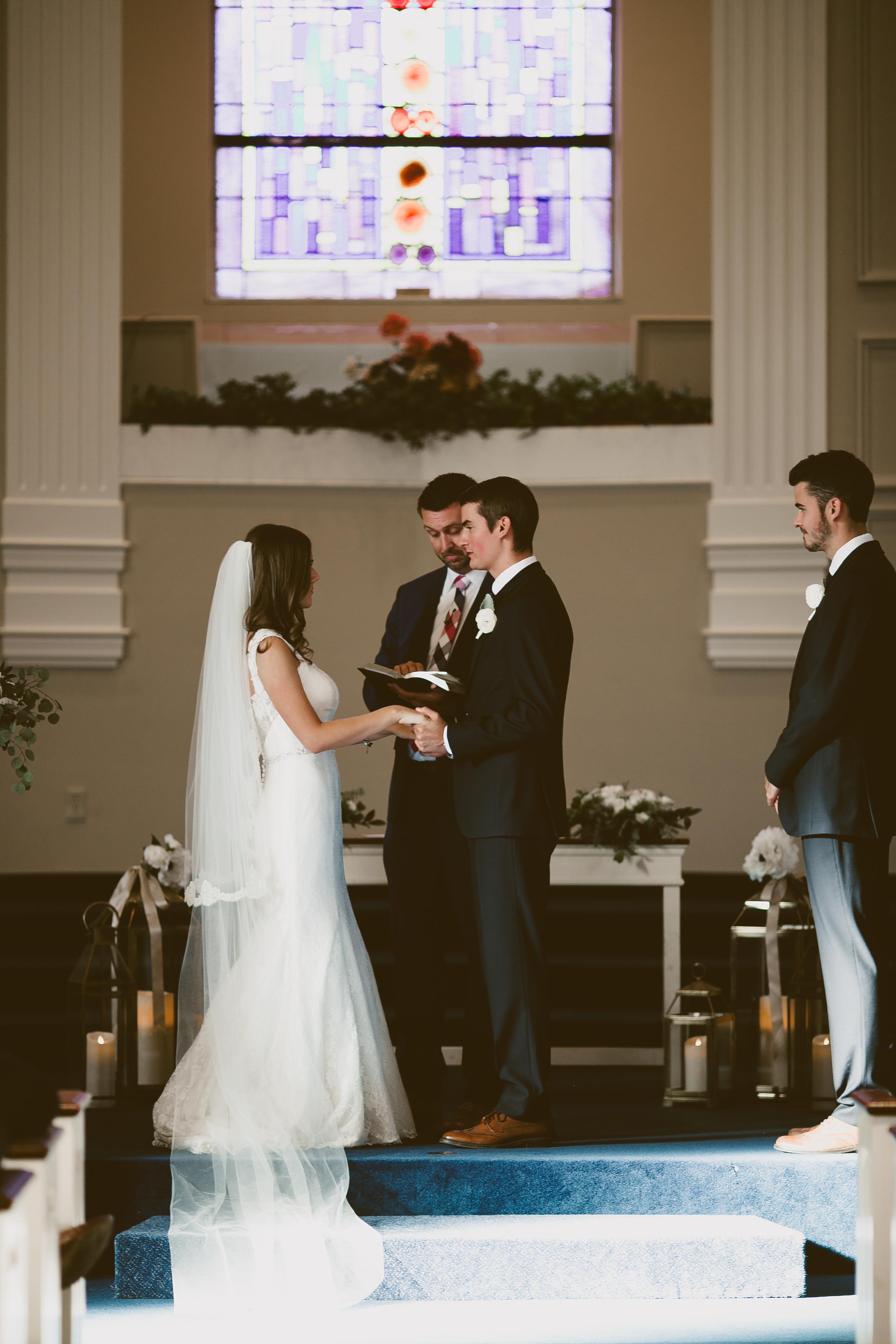 meredithjeffwedding-599