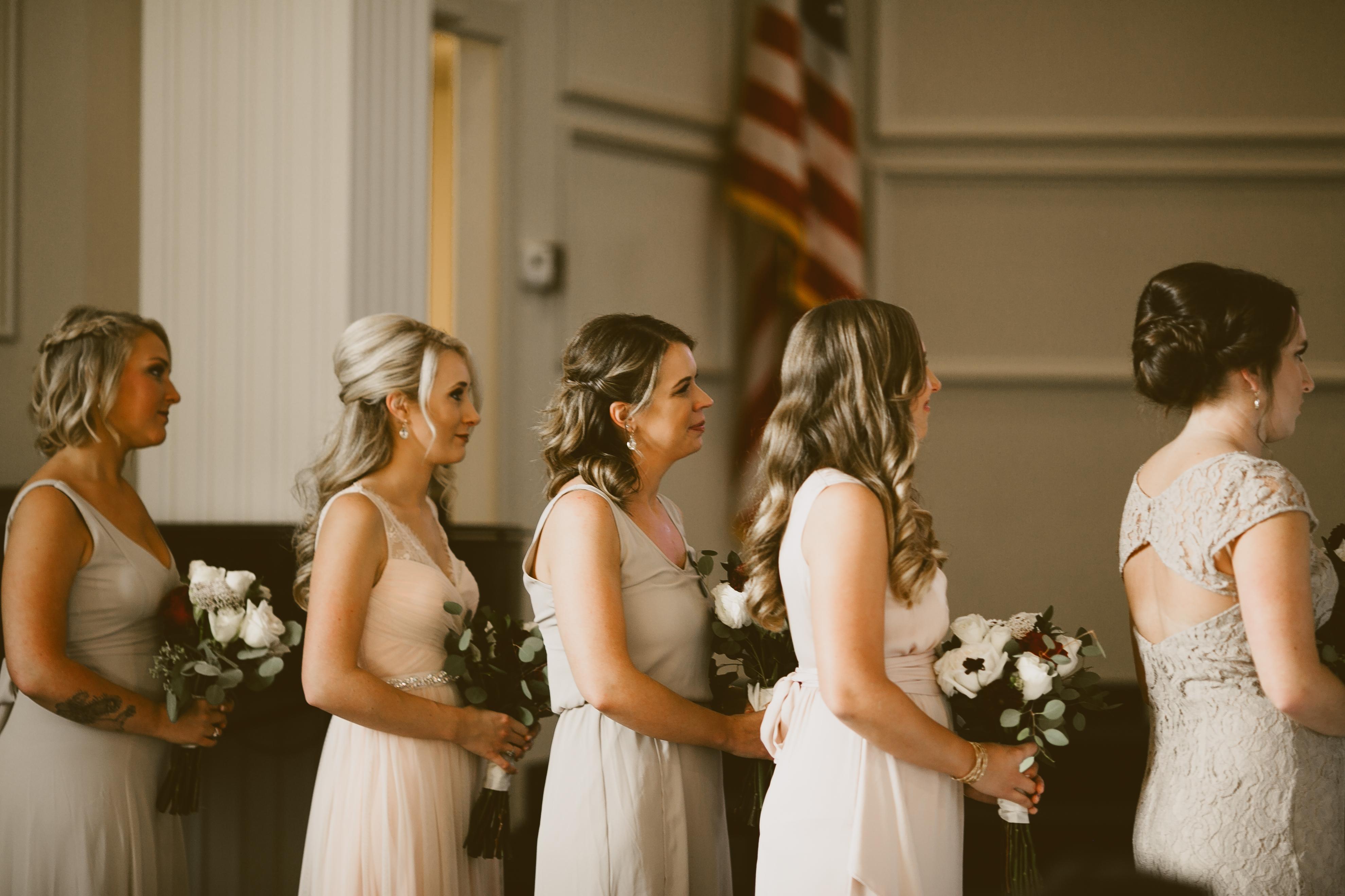 meredithjeffwedding-607
