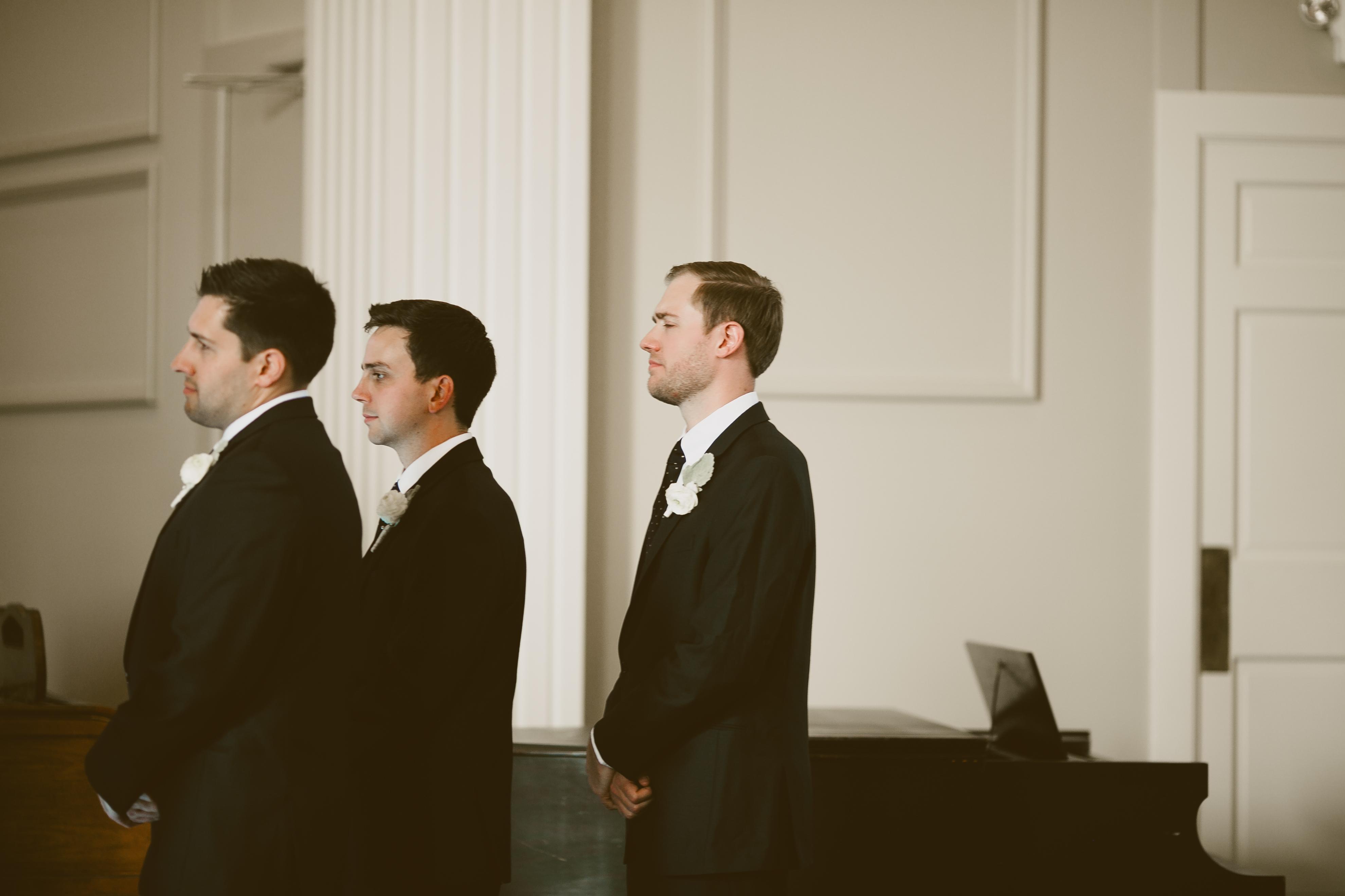meredithjeffwedding-613