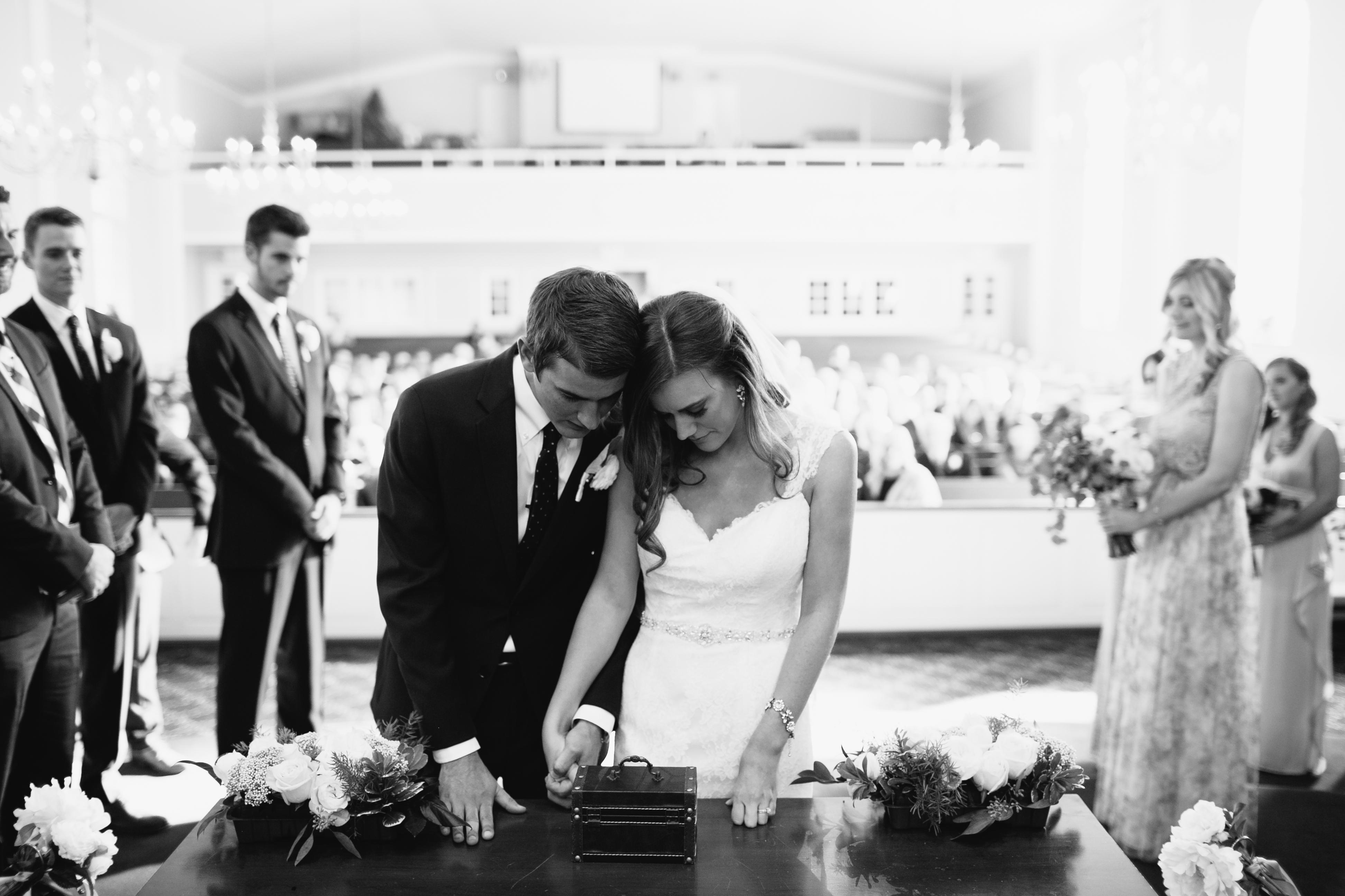 meredithjeffwedding-627
