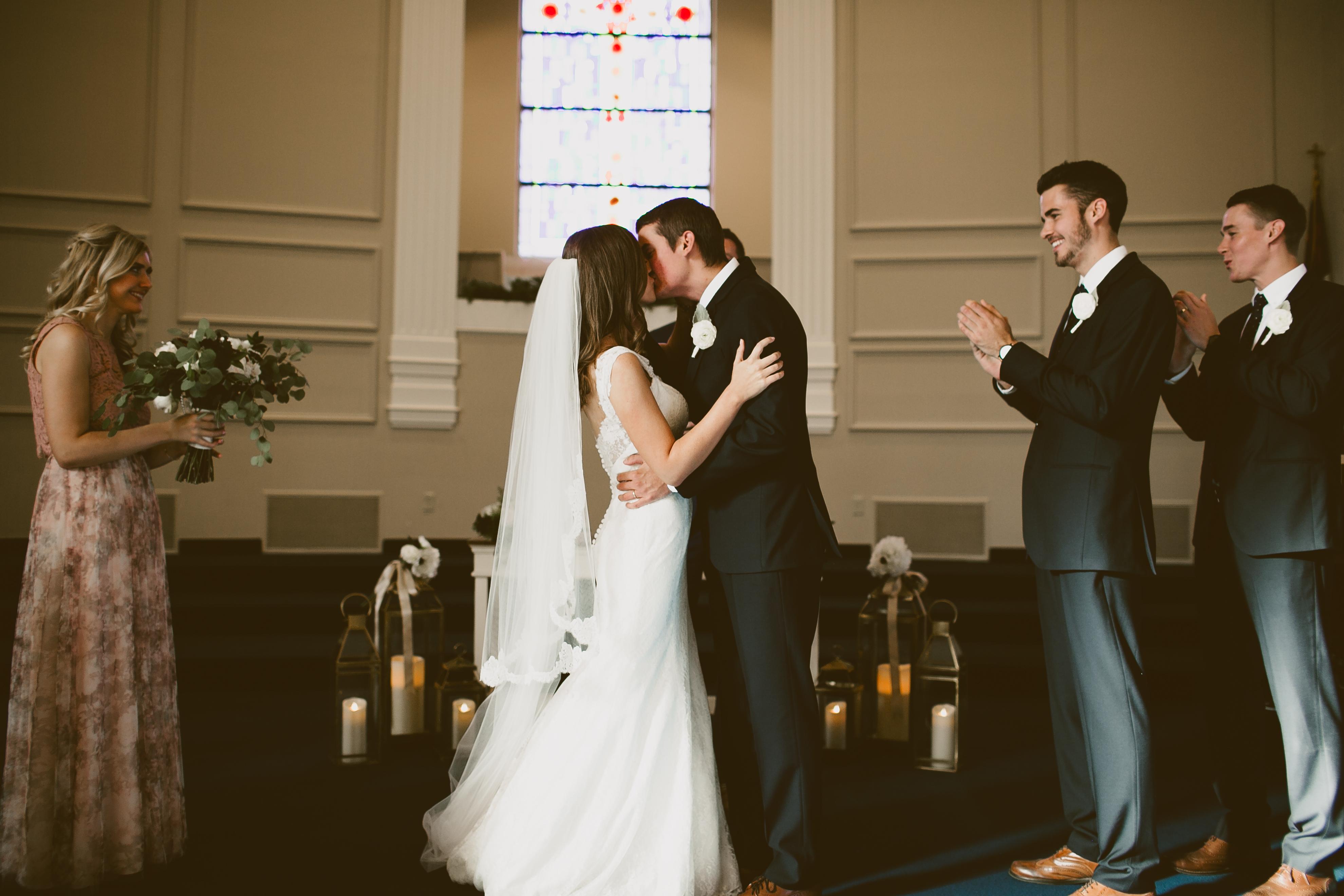 meredithjeffwedding-636