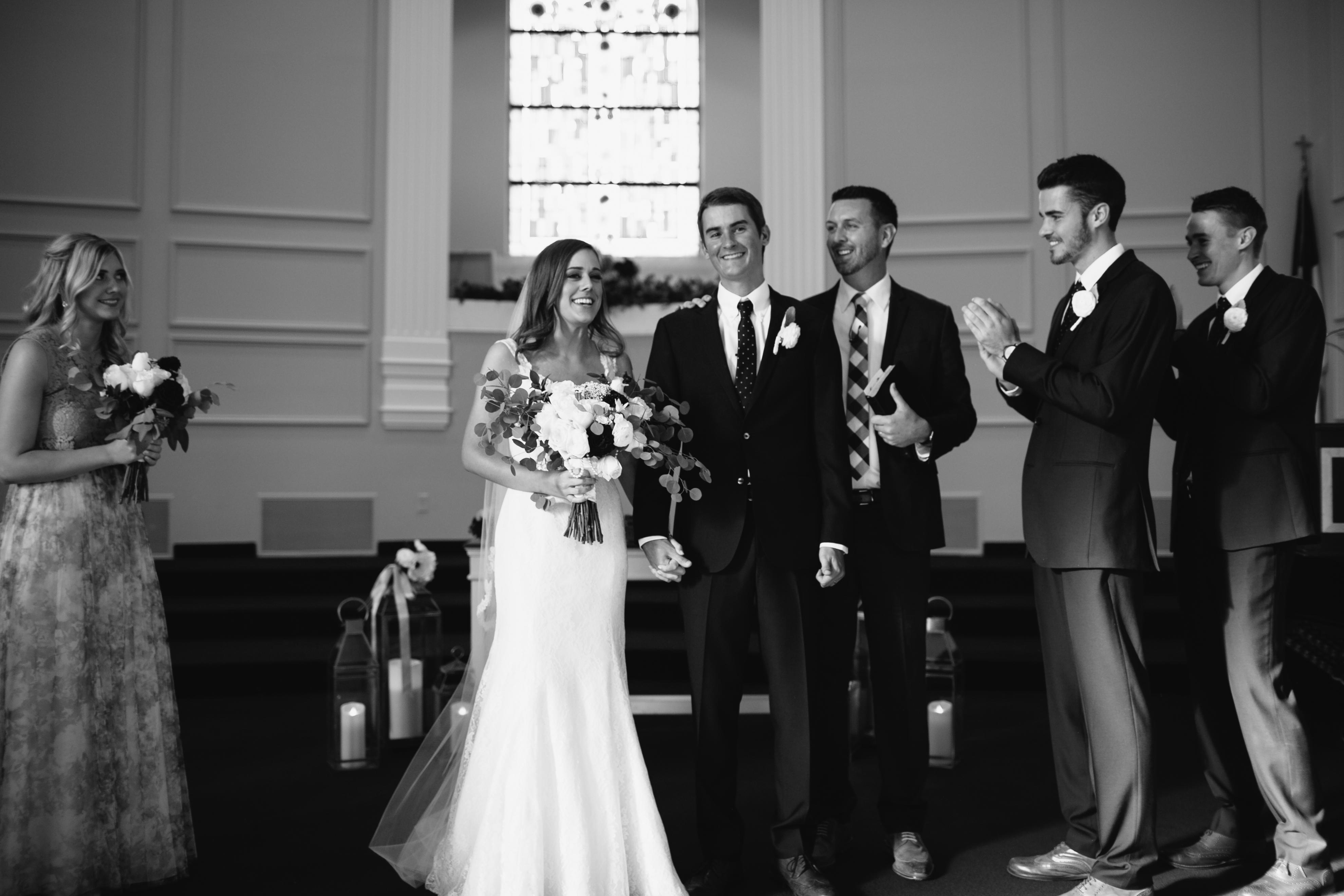 meredithjeffwedding-645
