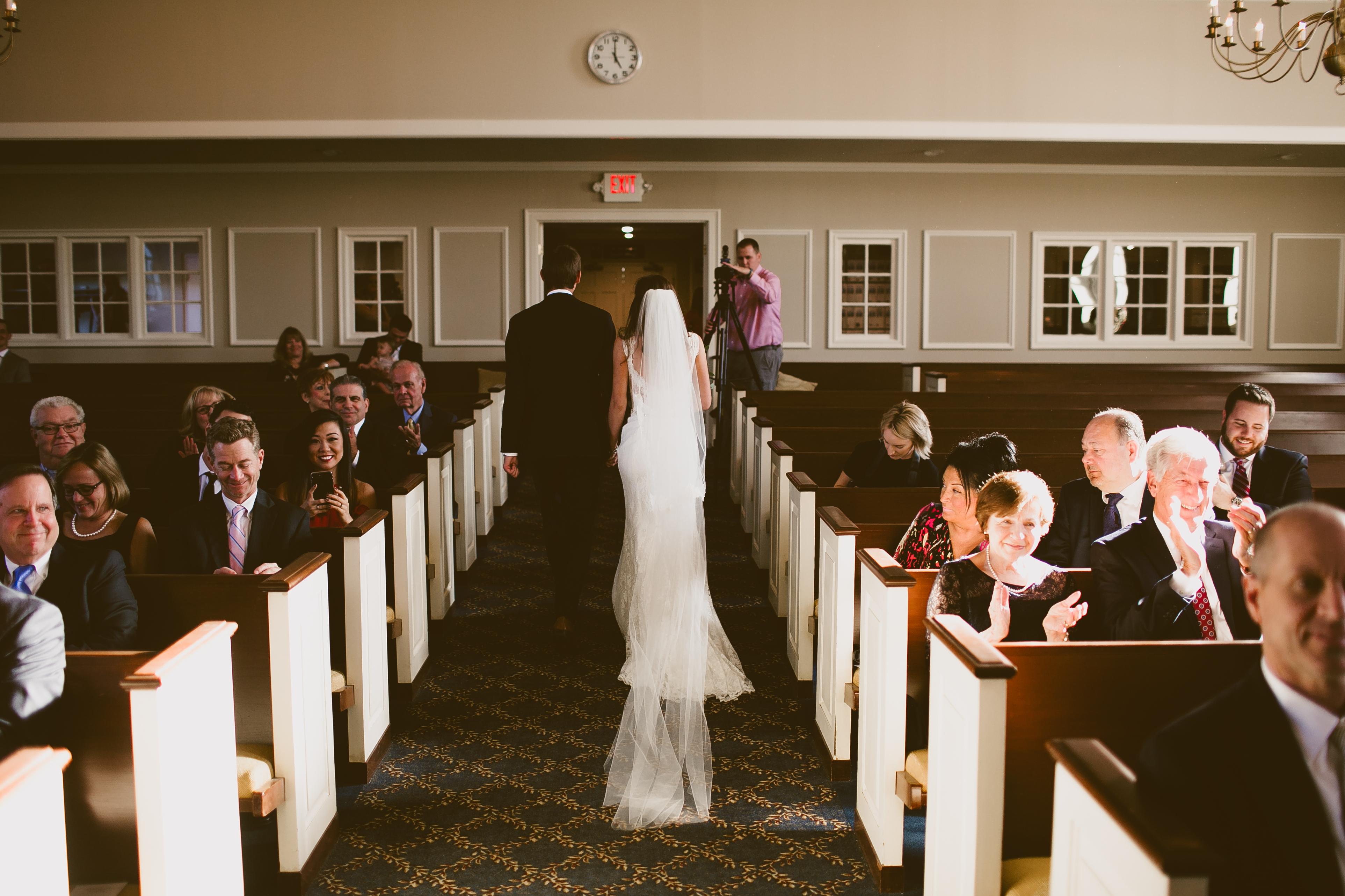 meredithjeffwedding-654