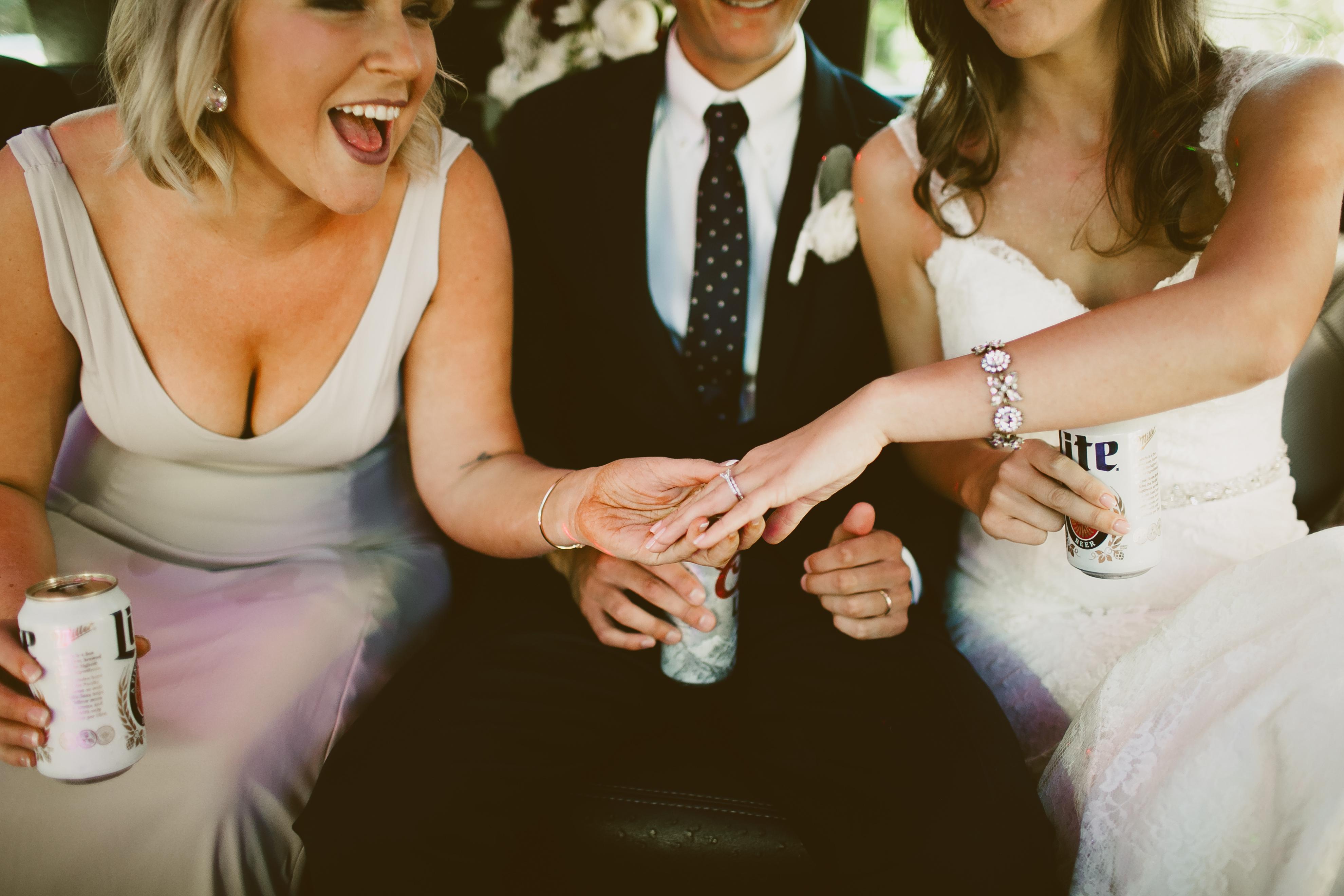 meredithjeffwedding-672