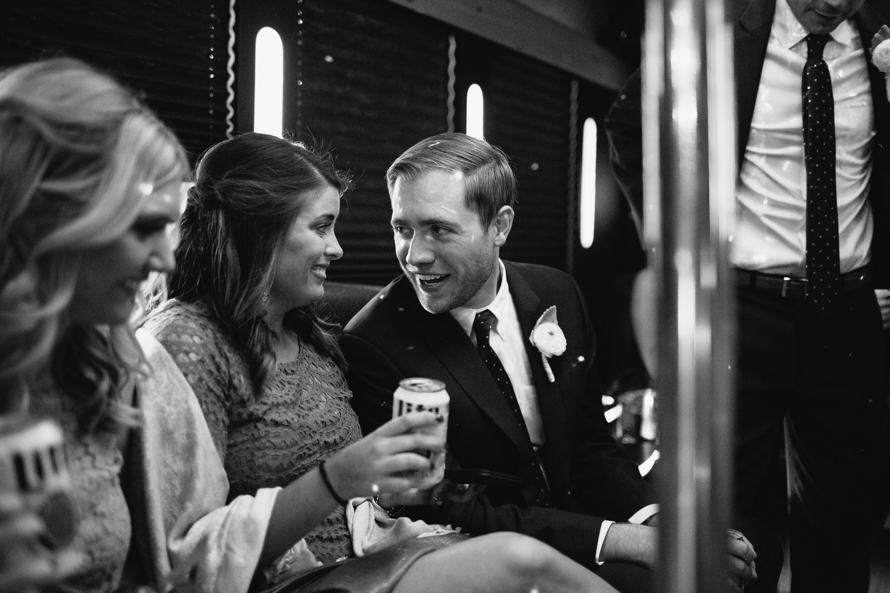 meredithjeffwedding-685