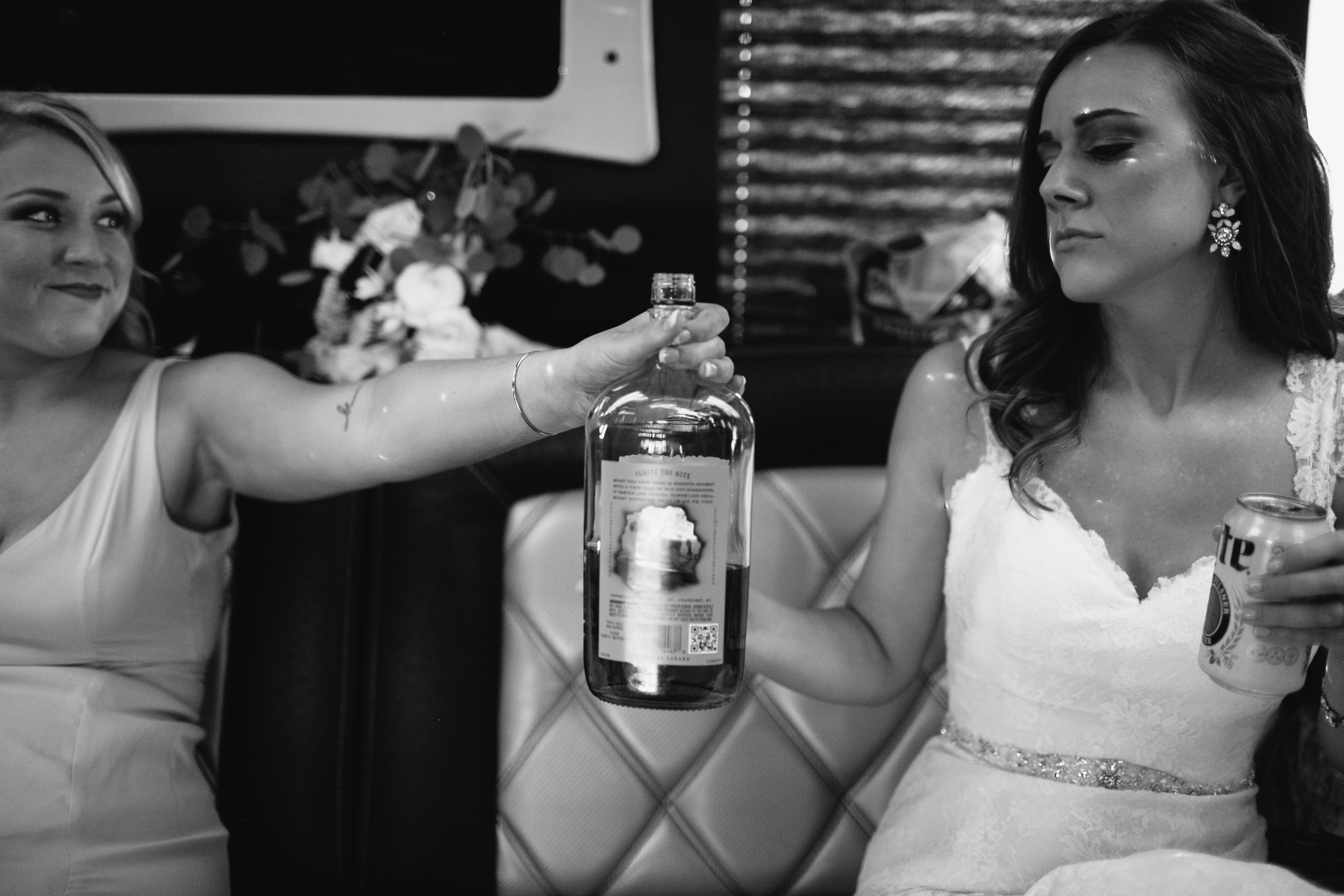 meredithjeffwedding-686