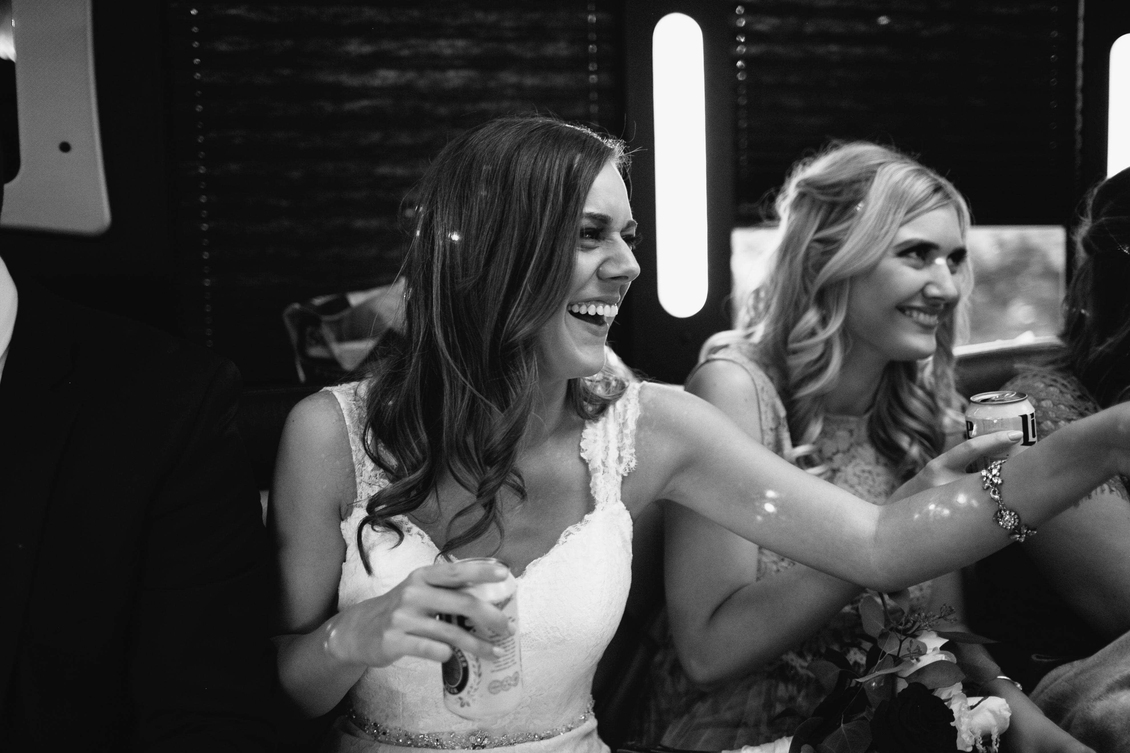 meredithjeffwedding-690