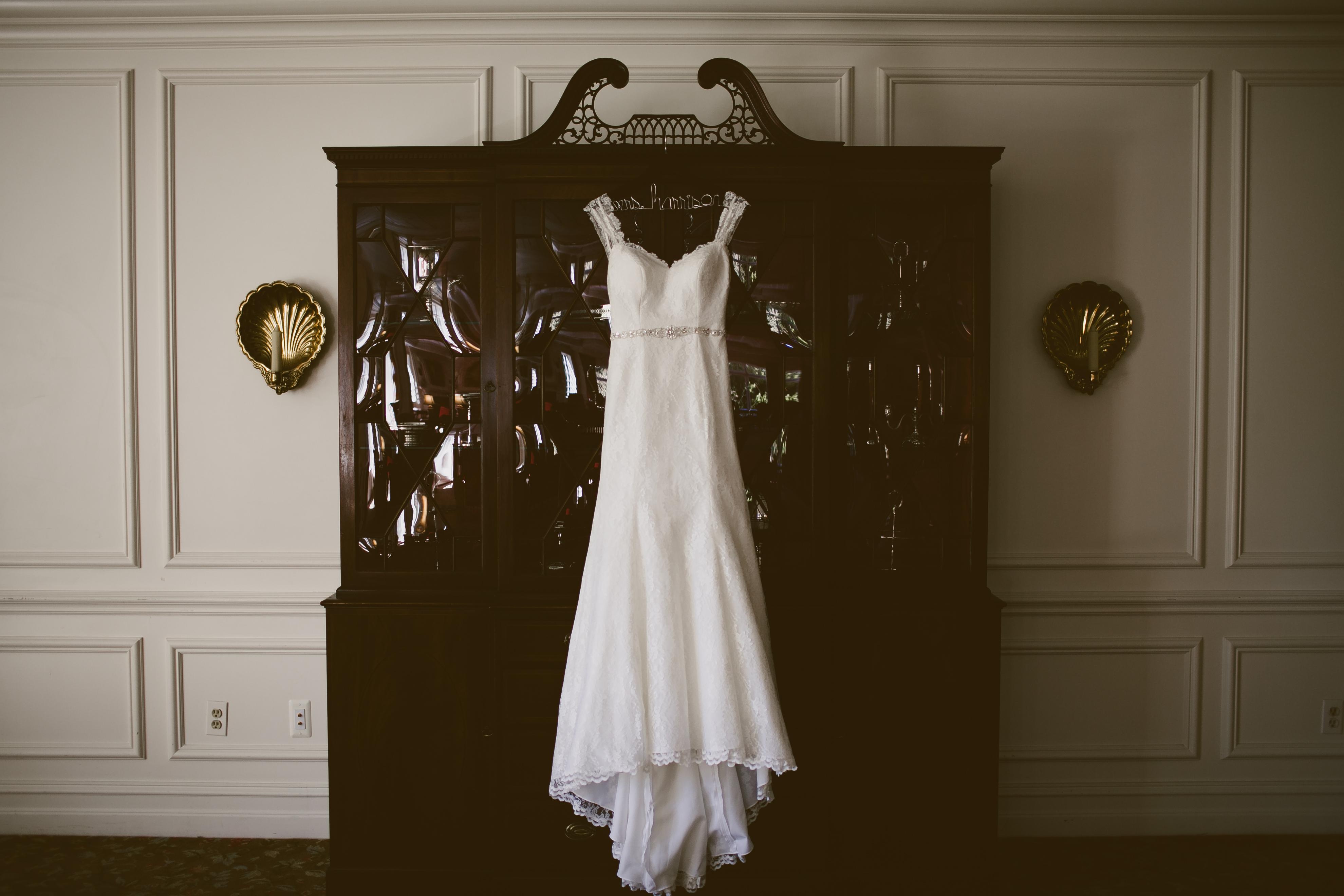 meredithjeffwedding-7