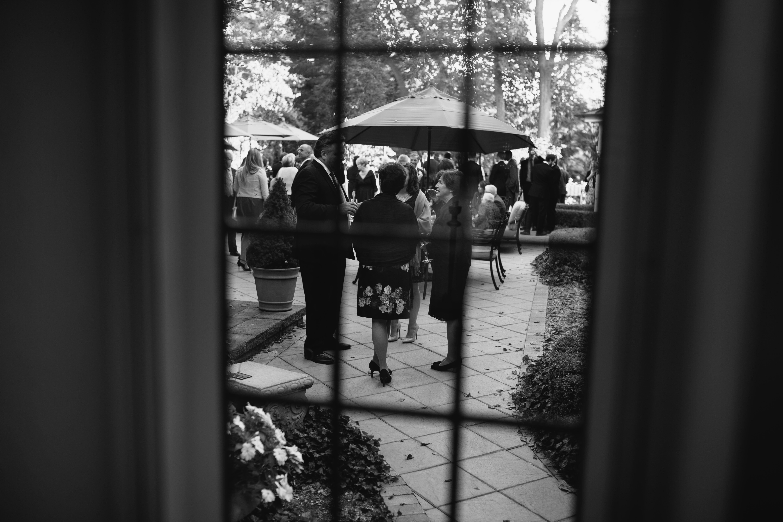 meredithjeffwedding-745