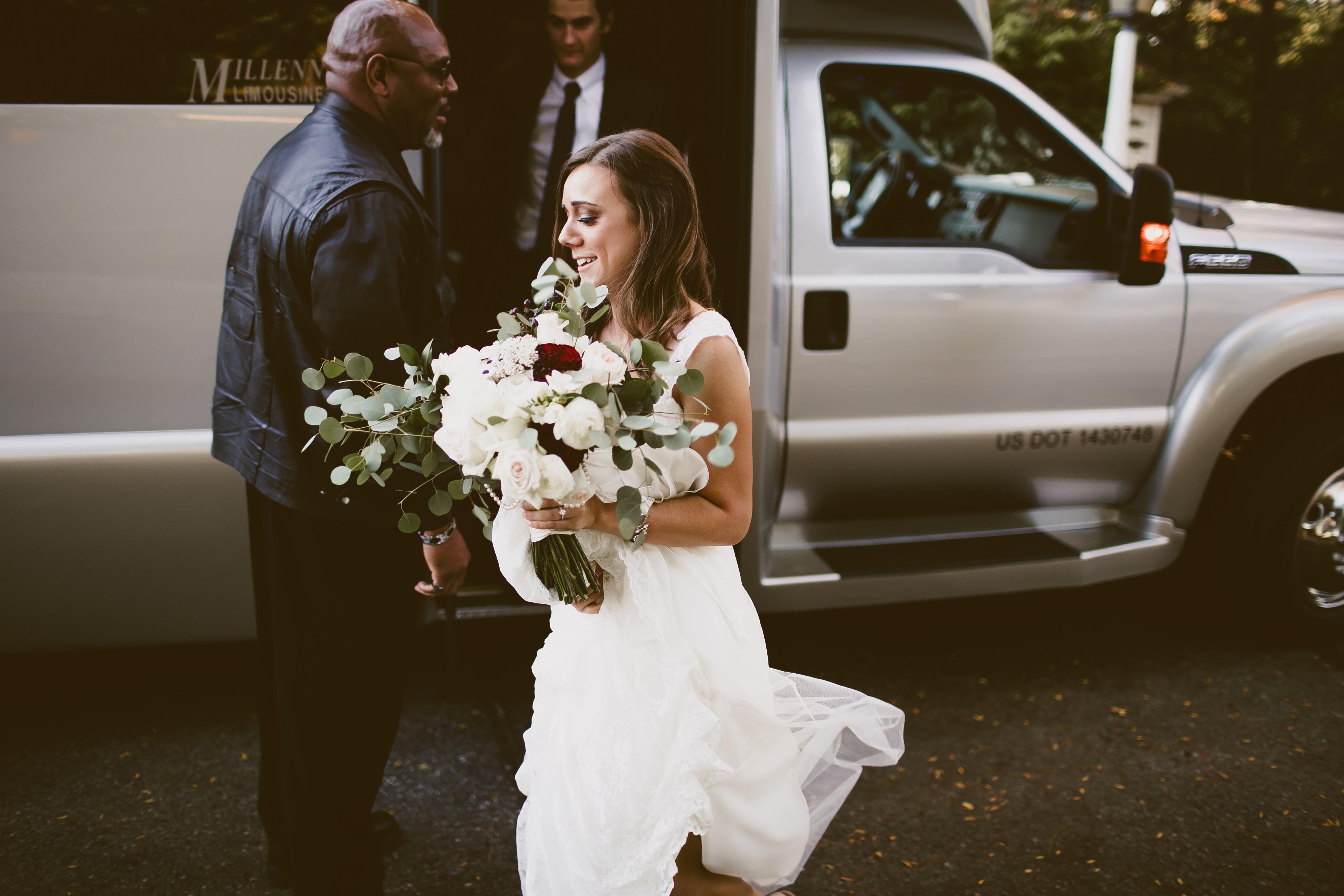 meredithjeffwedding-750