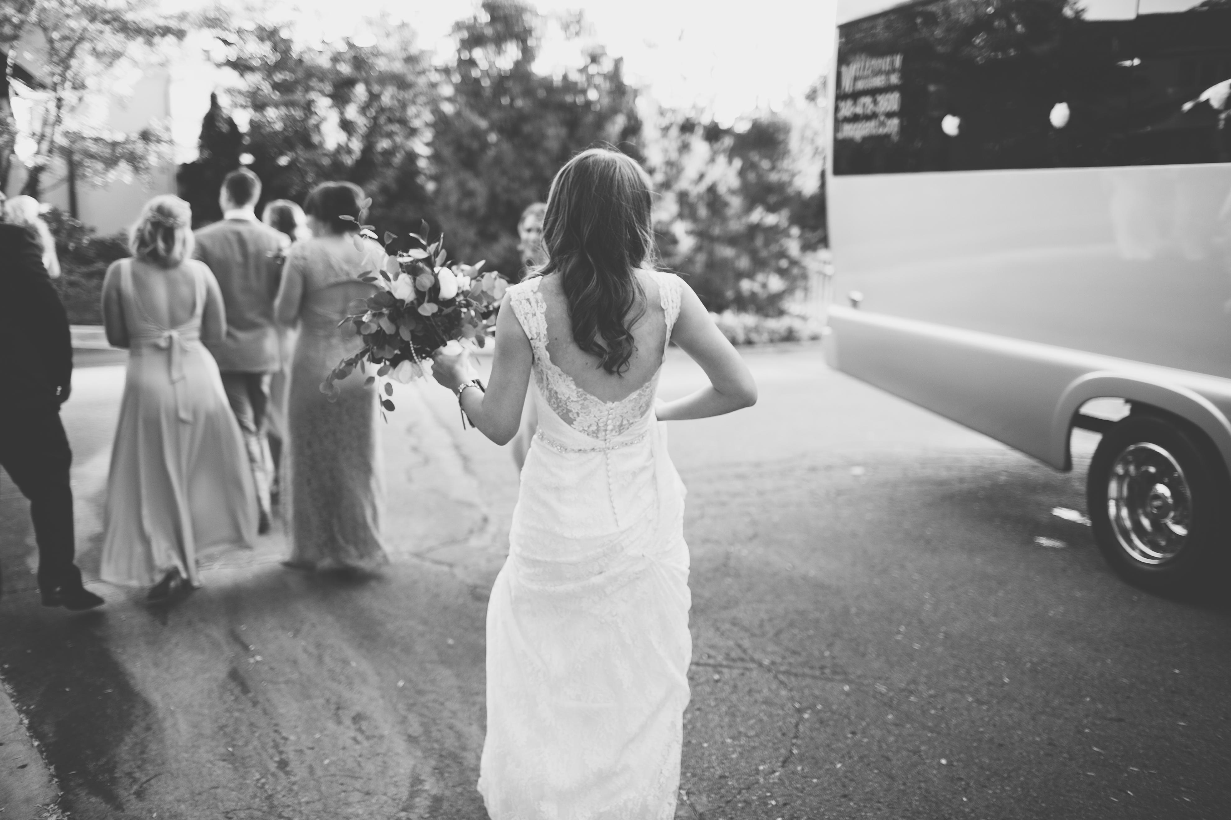 meredithjeffwedding-753
