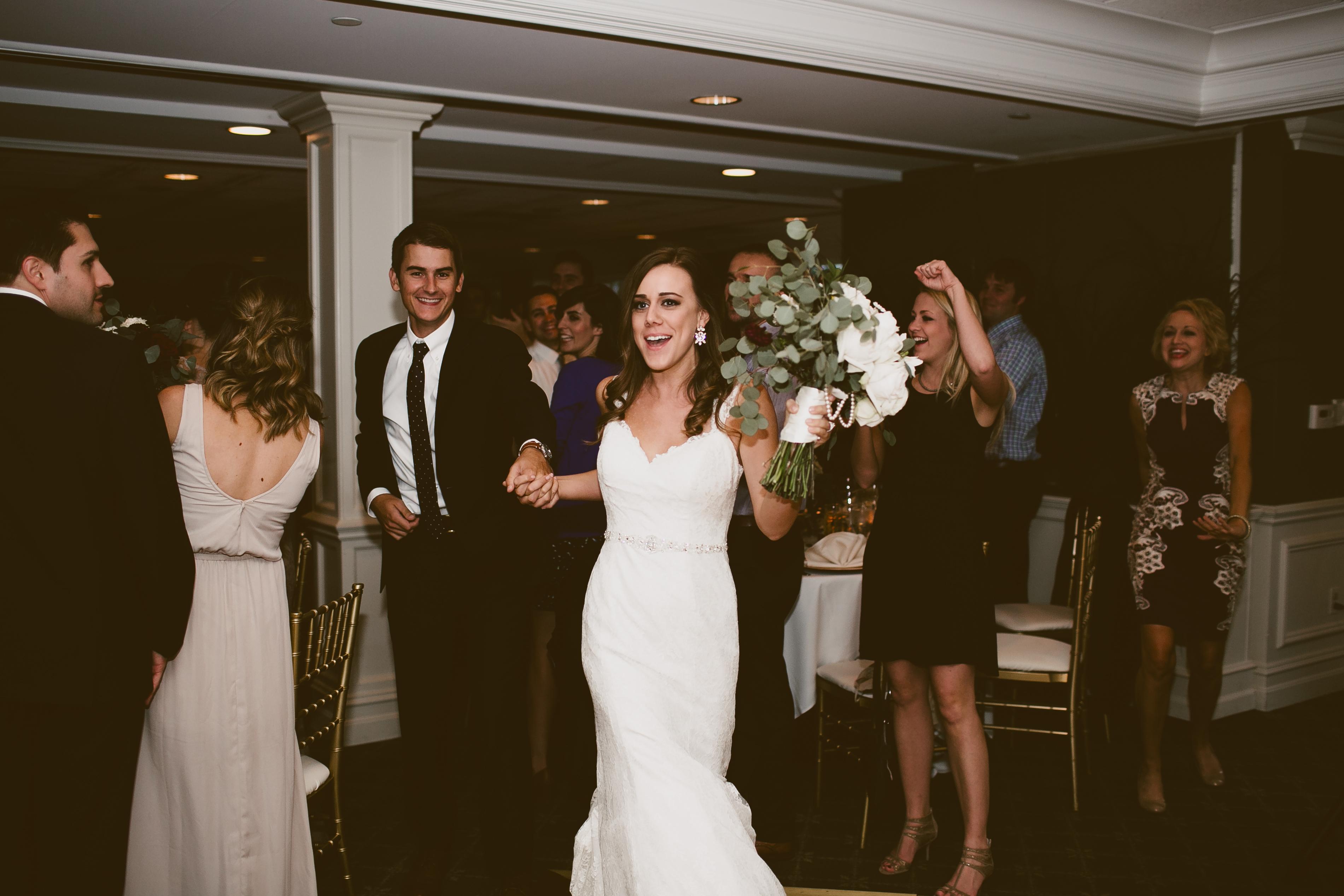 meredithjeffwedding-763