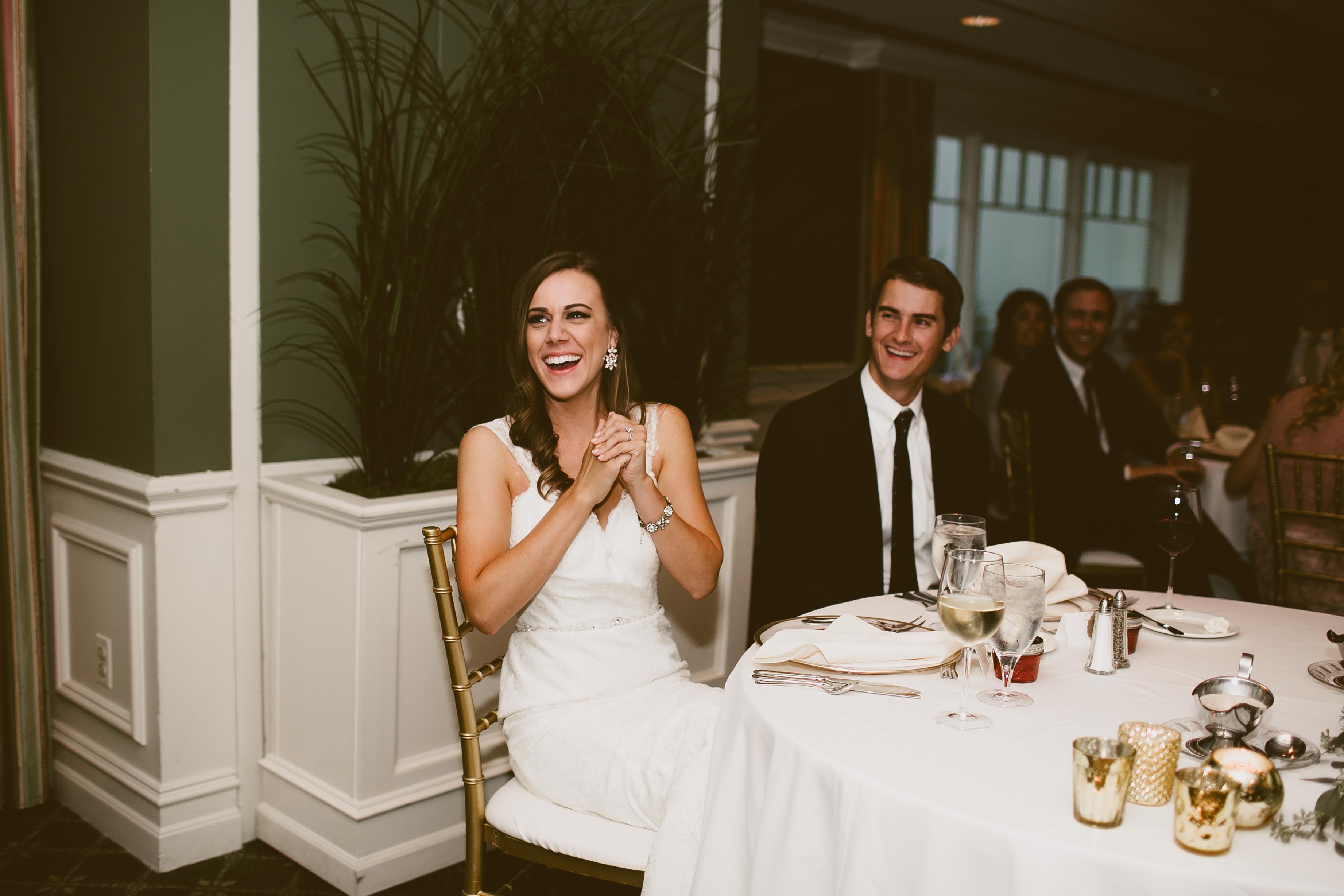 meredithjeffwedding-799