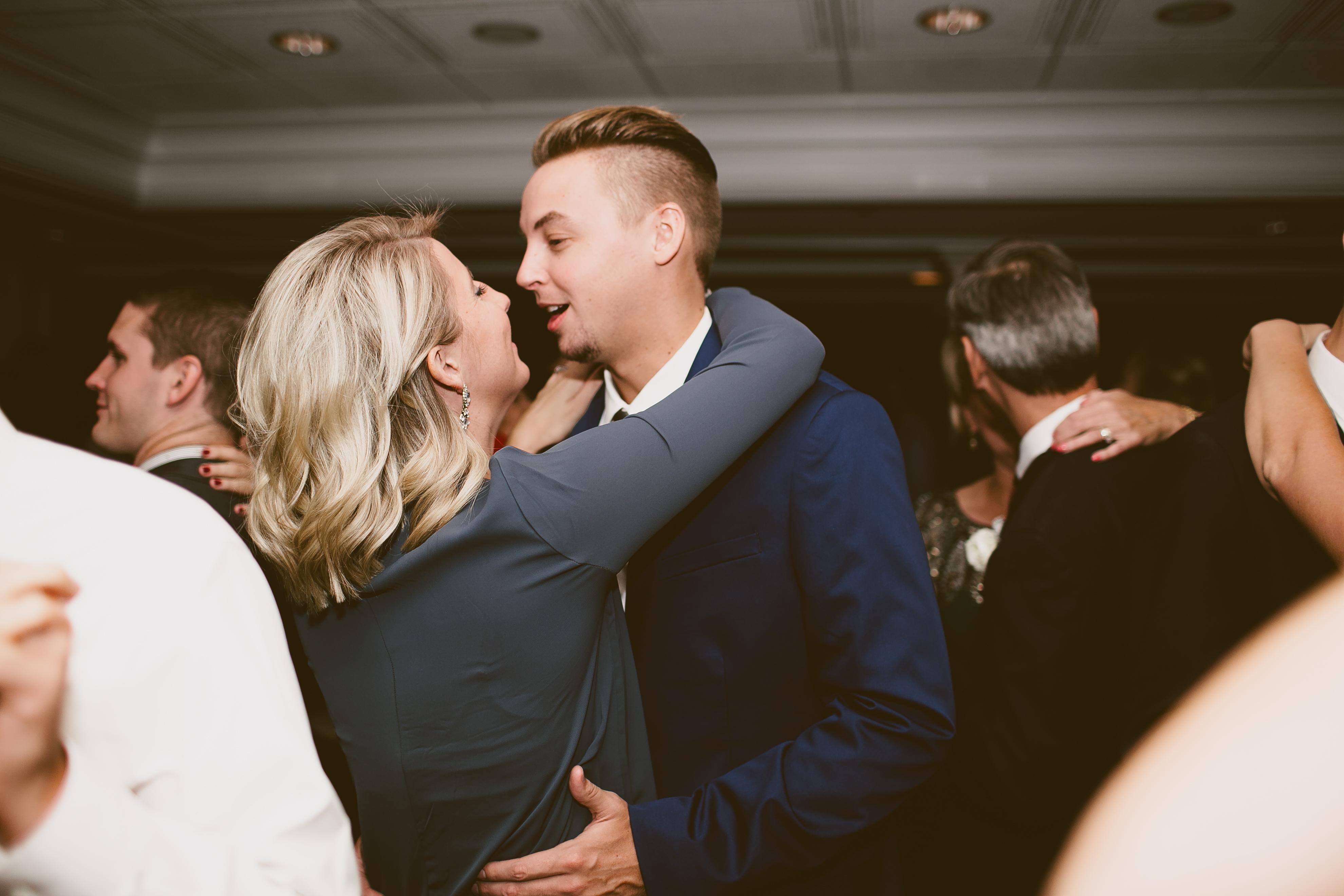 meredithjeffwedding-869